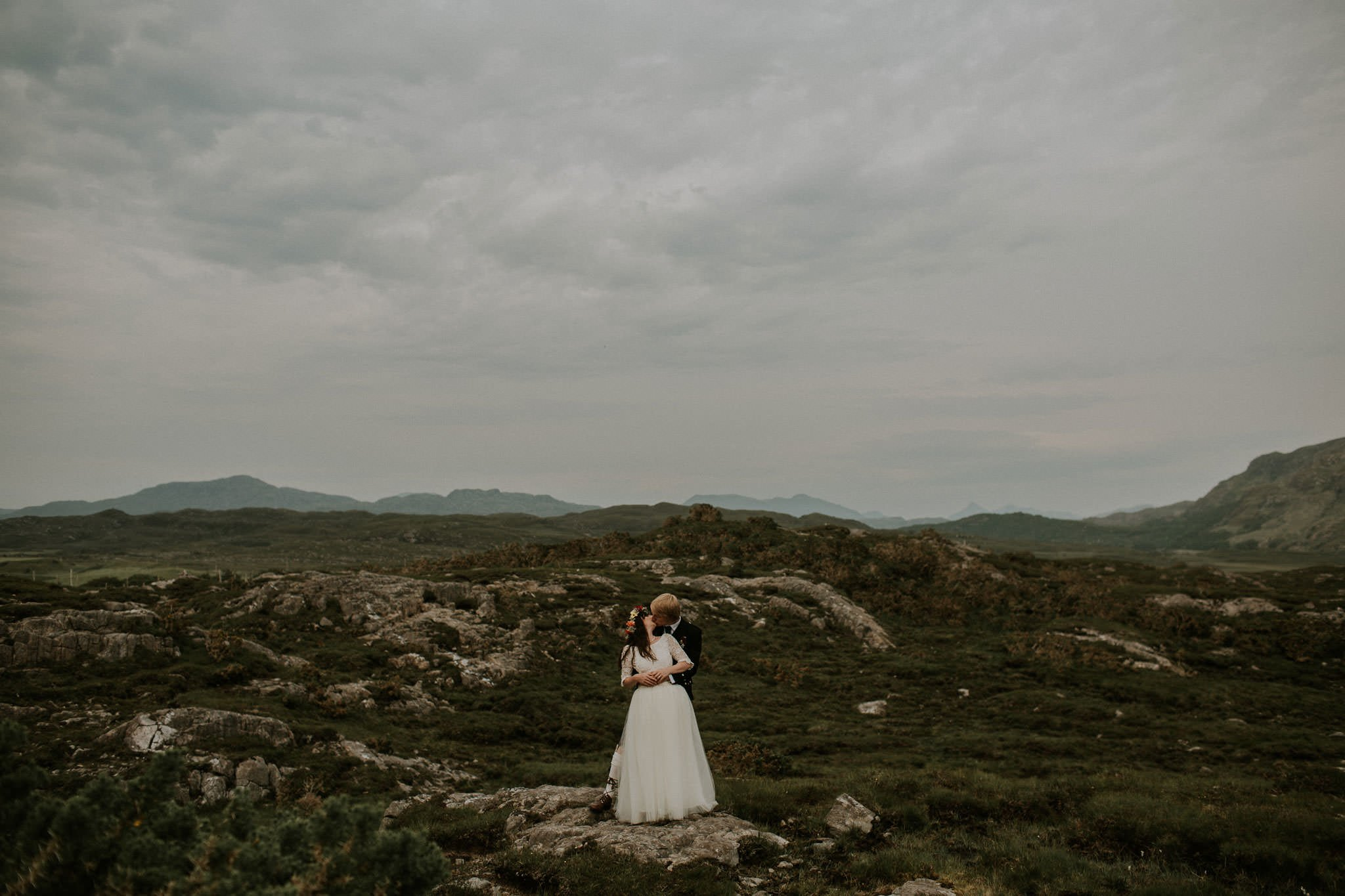 elopement-wedding-photography-tuscany 007