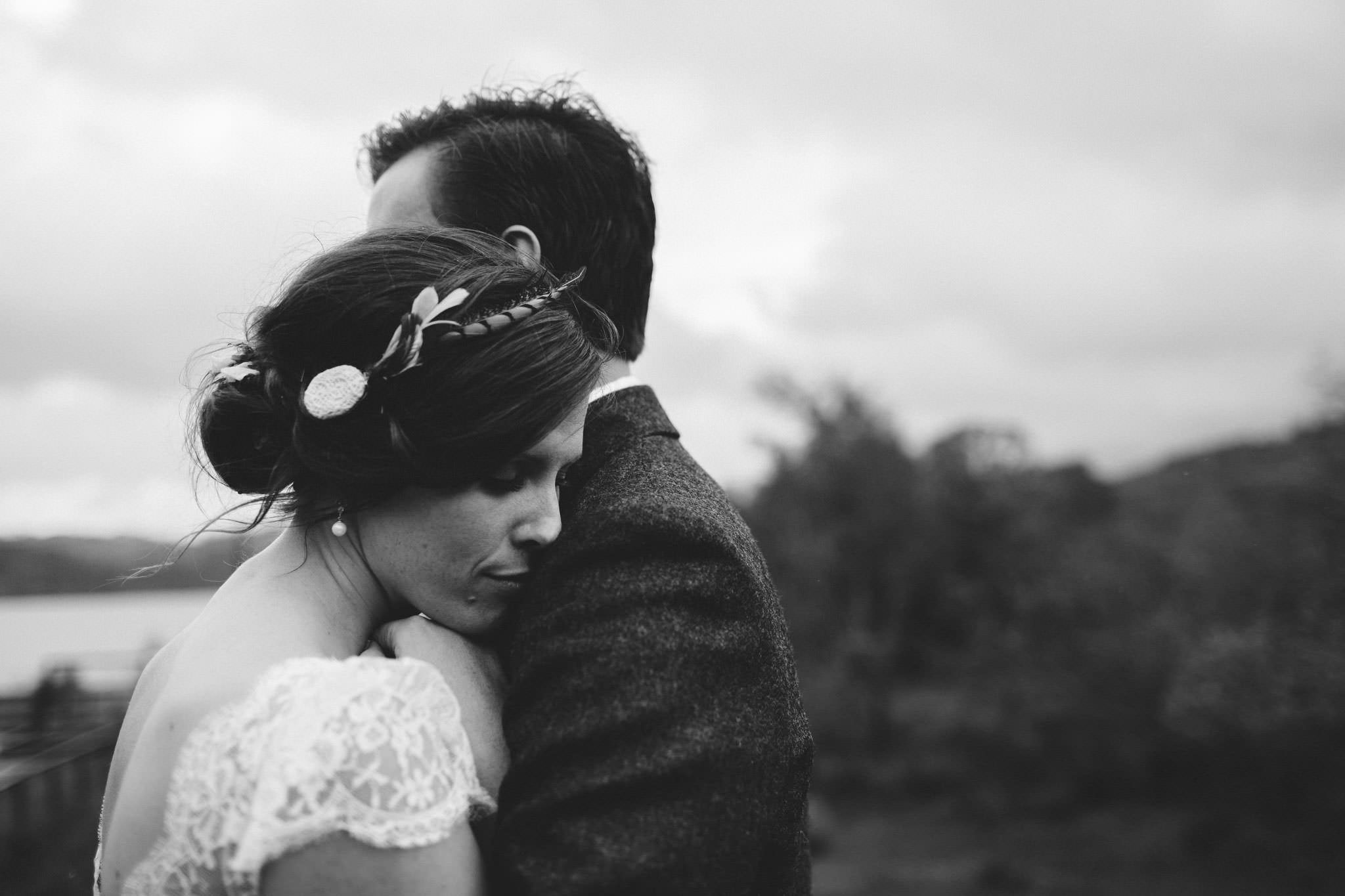 elopement-wedding-photography-tuscany 011
