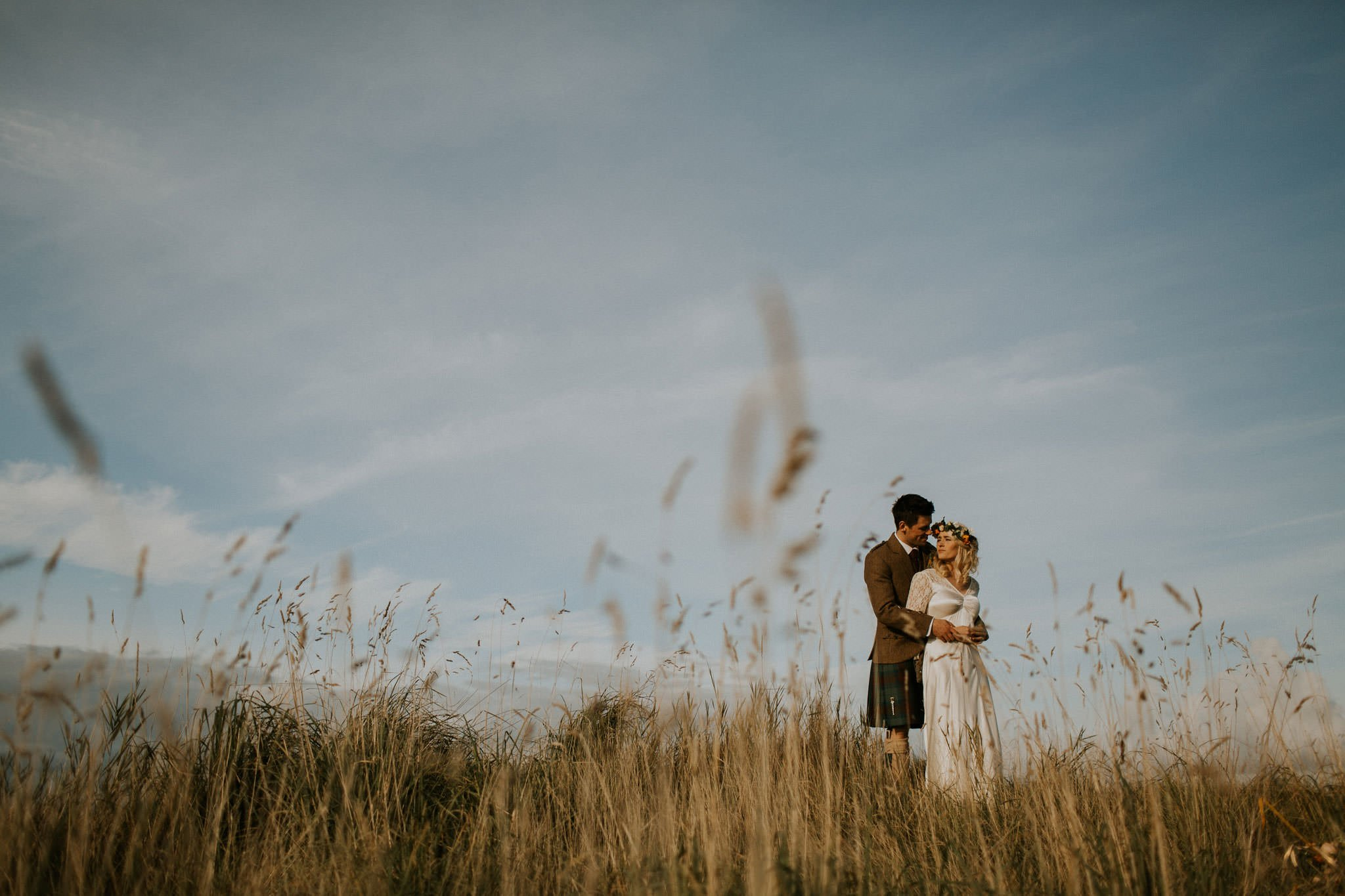 elopement-wedding-photography-tuscany 015