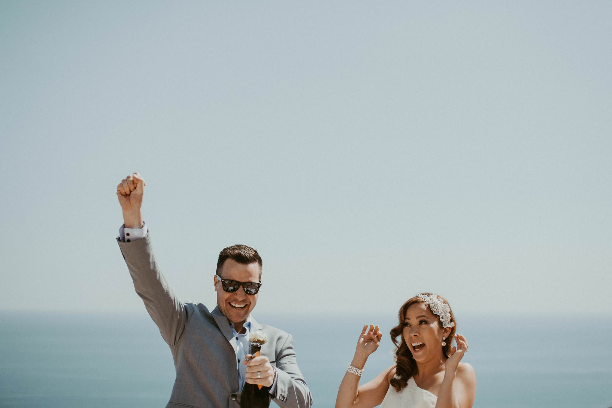 positano wedding photographer