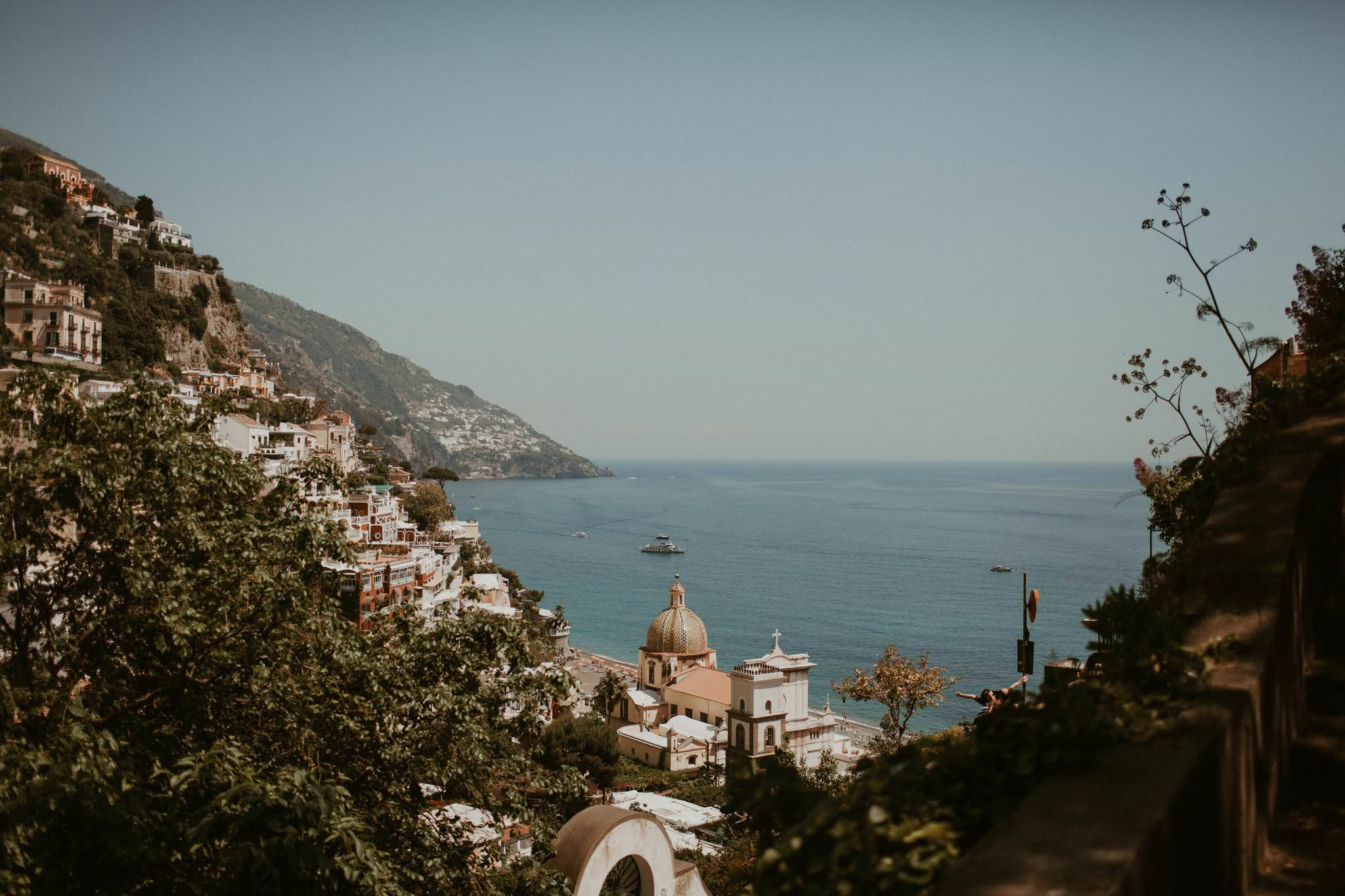 positano-wedding-photographer-002