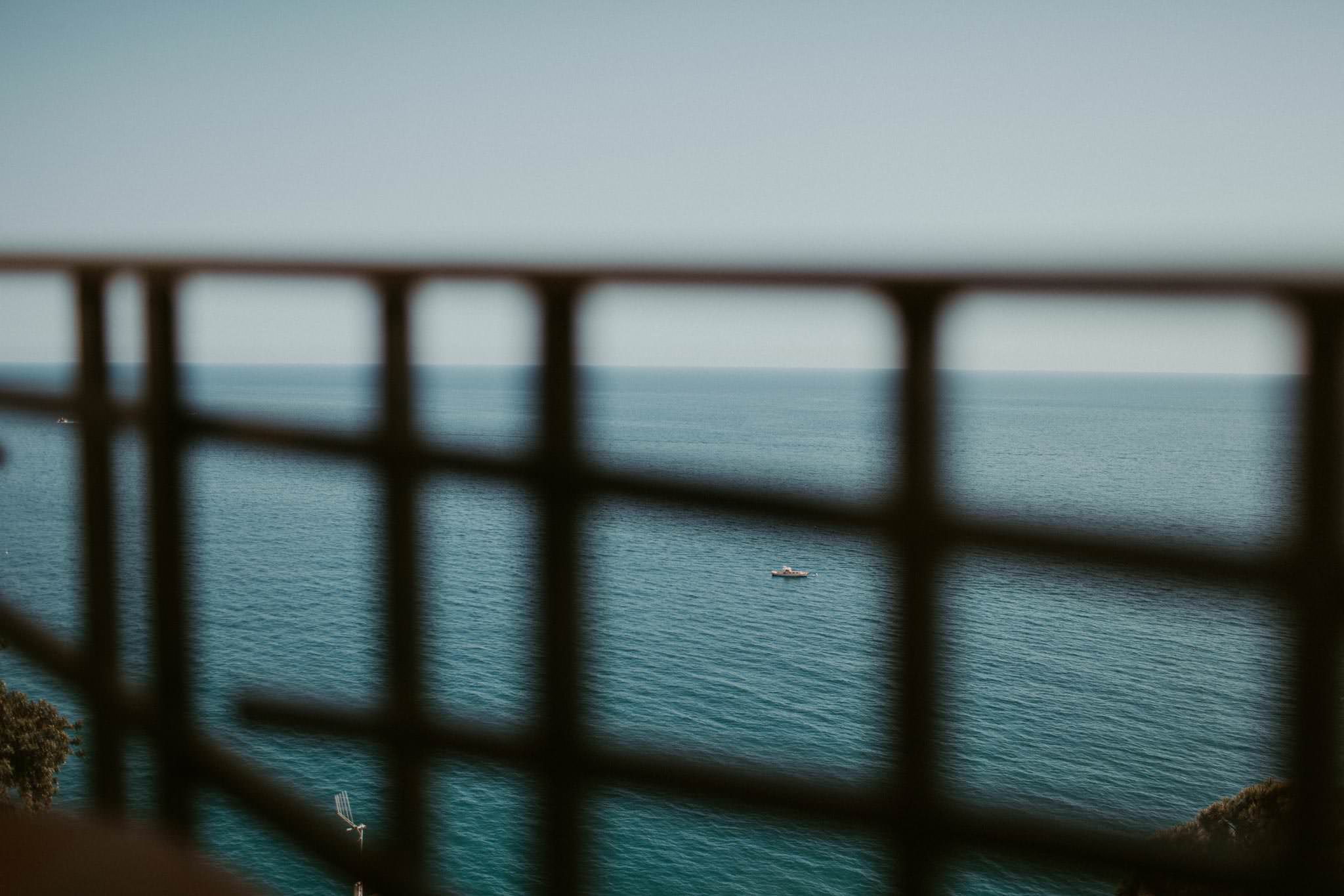 positano-wedding-photographer-003