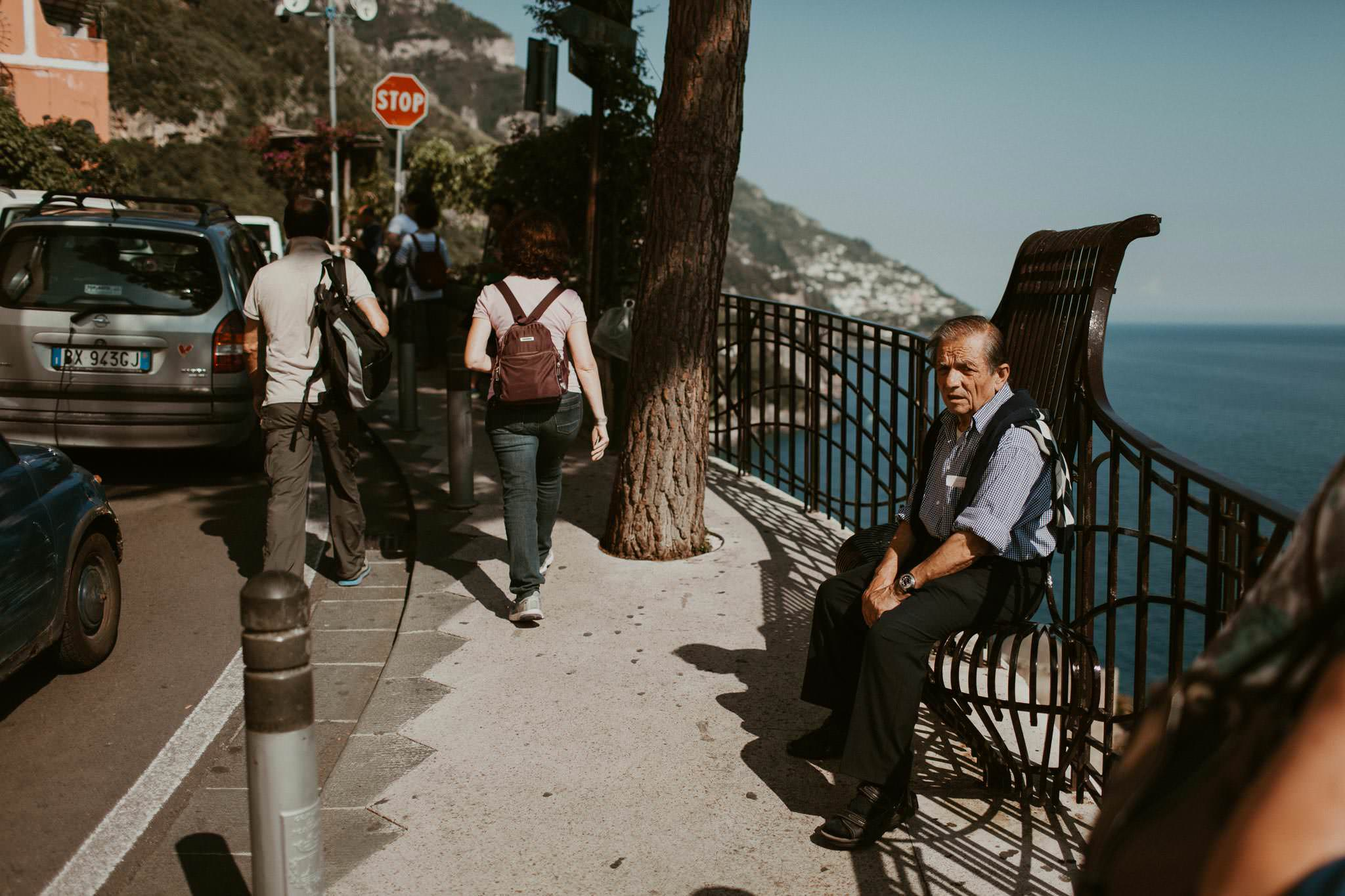 positano-wedding-photographer-004