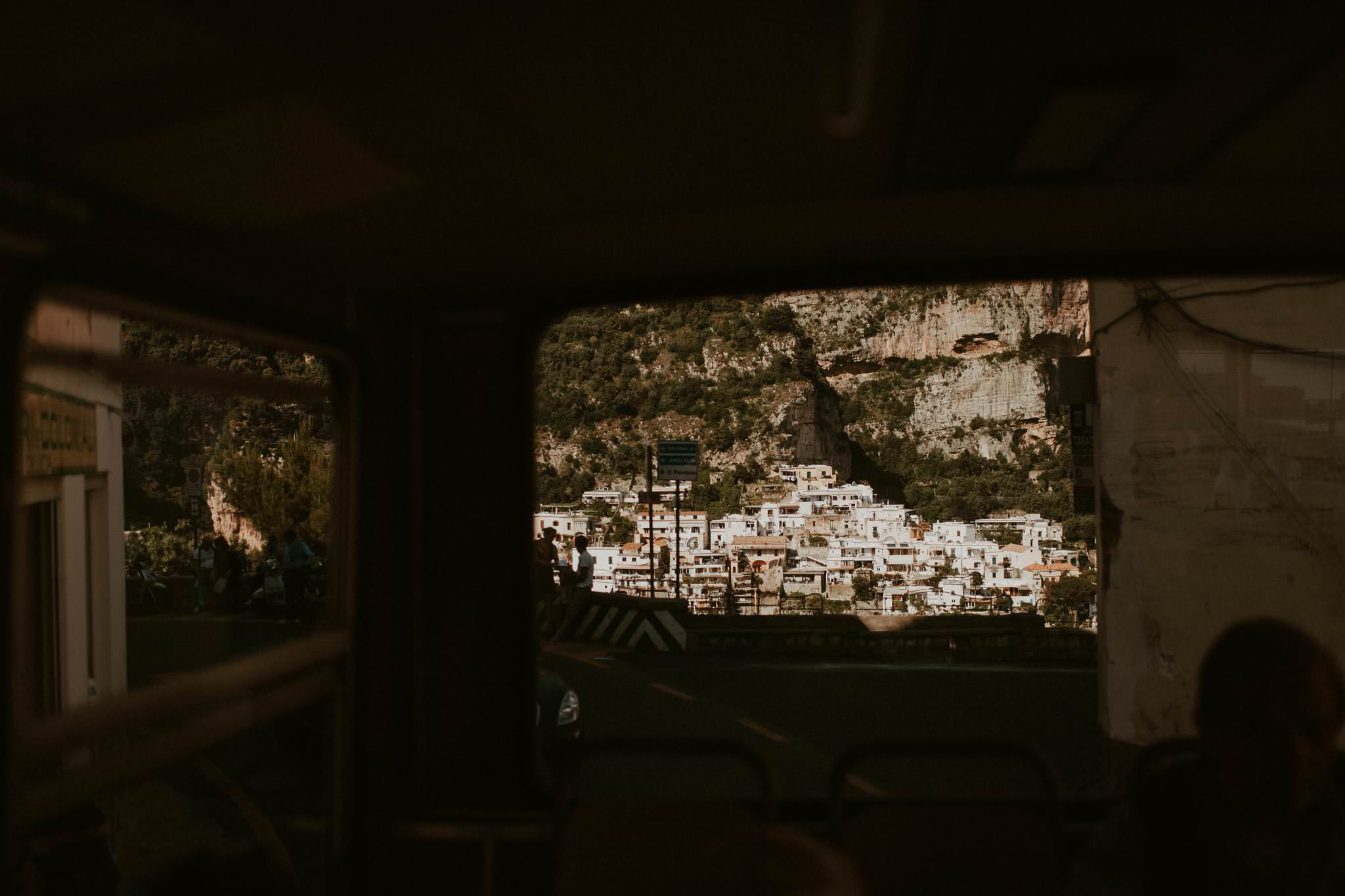 positano-wedding-photographer-005