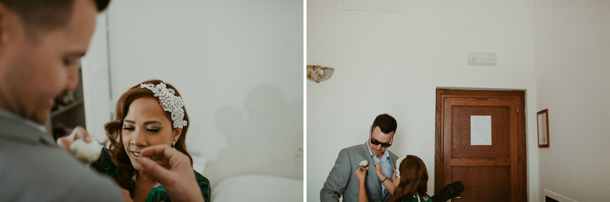 positano-wedding-photographer-020