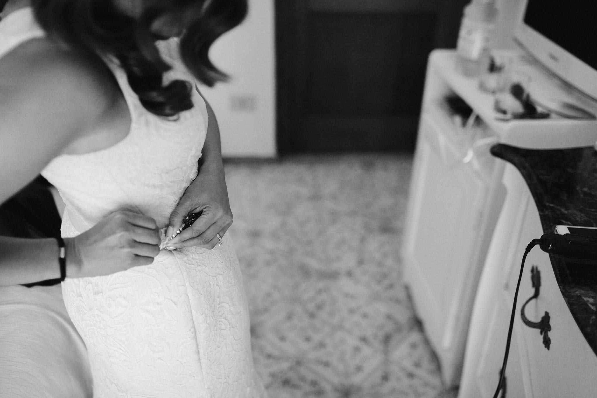 positano-wedding-photographer-022