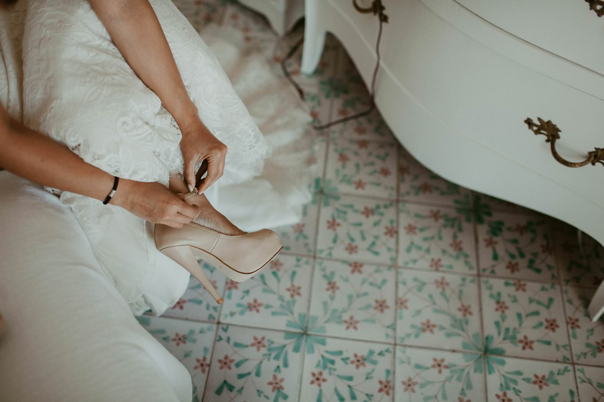 positano-wedding-photographer-024