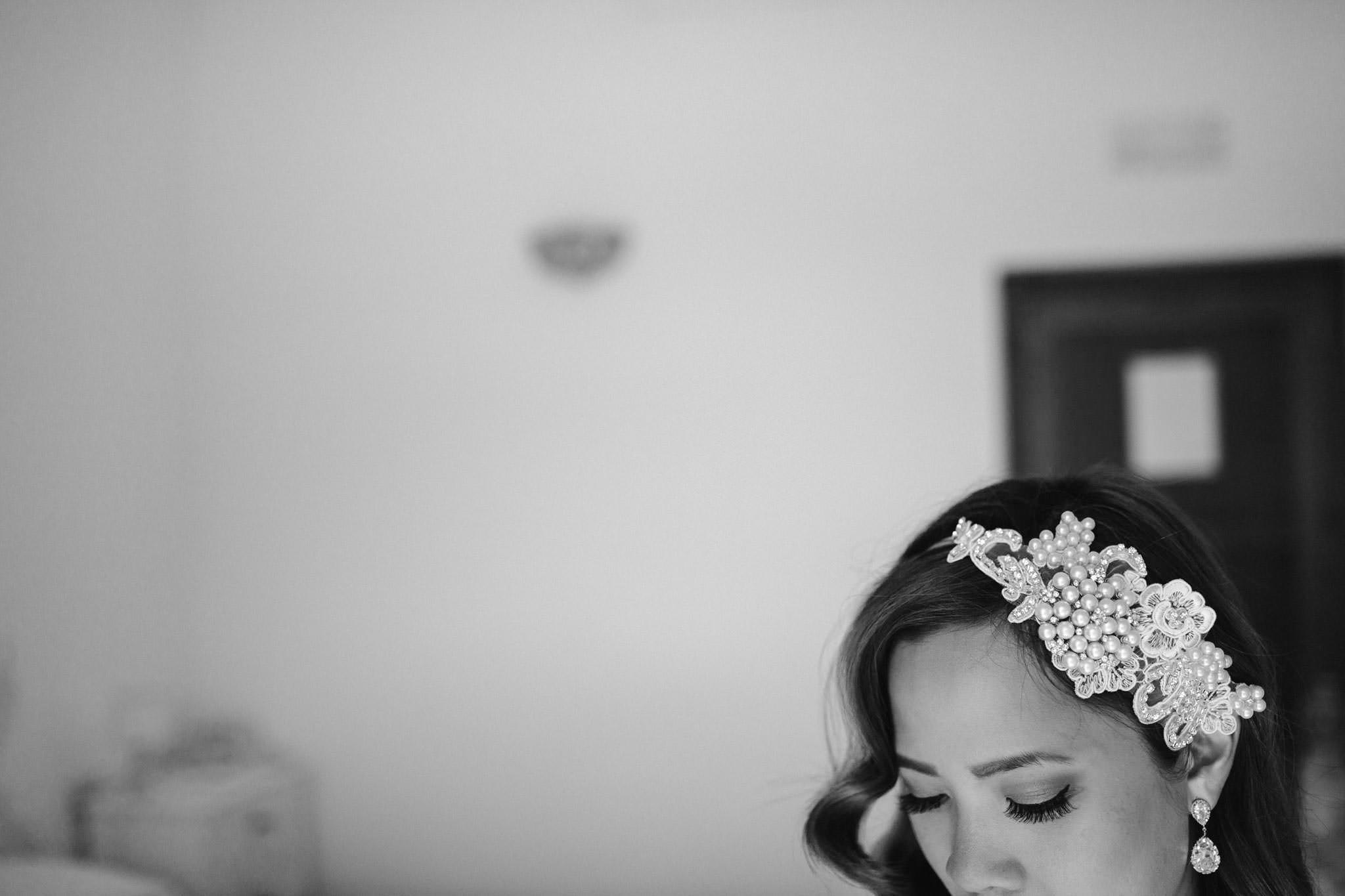 positano-wedding-photographer-025