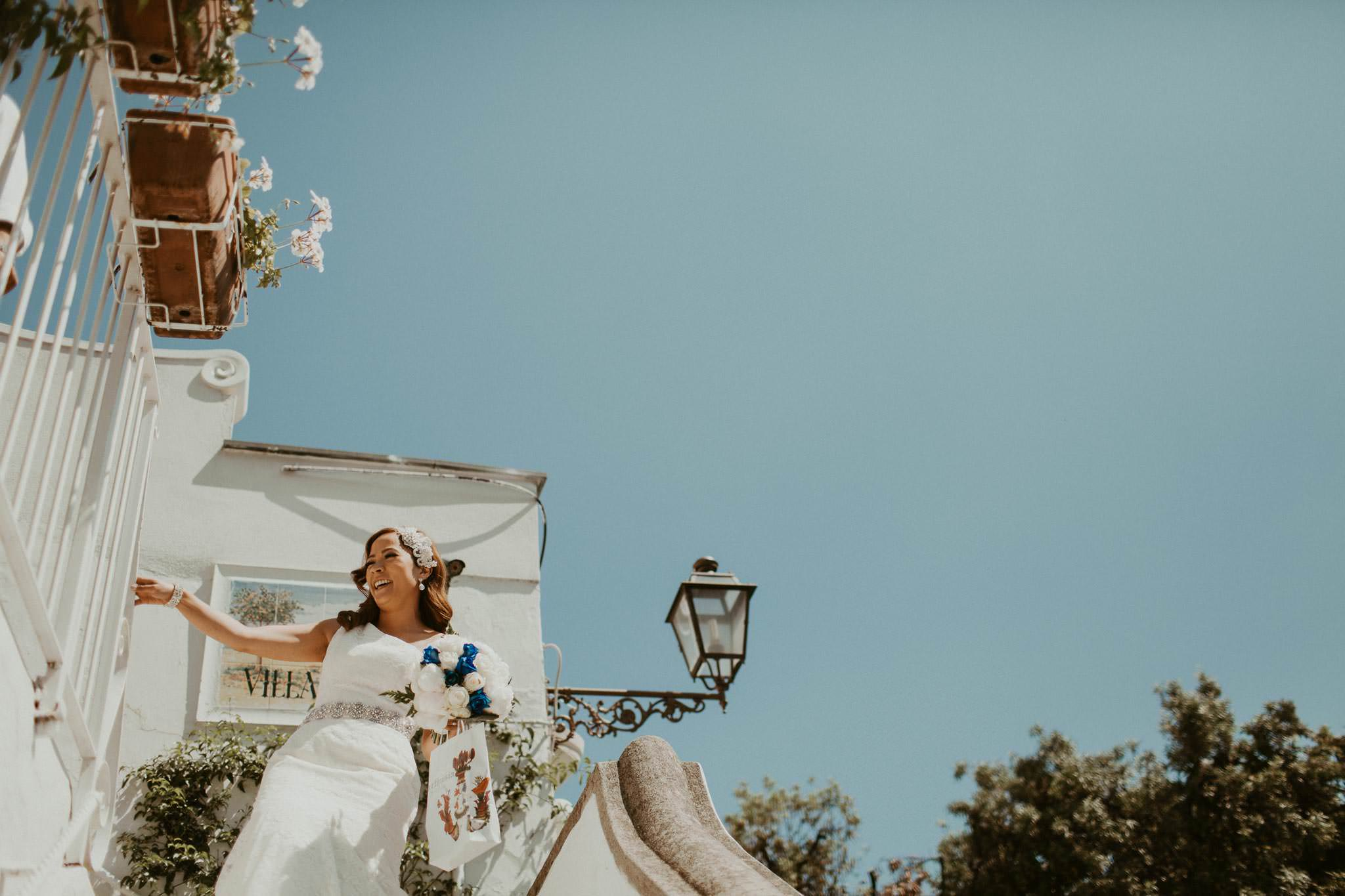positano-wedding-photographer-029