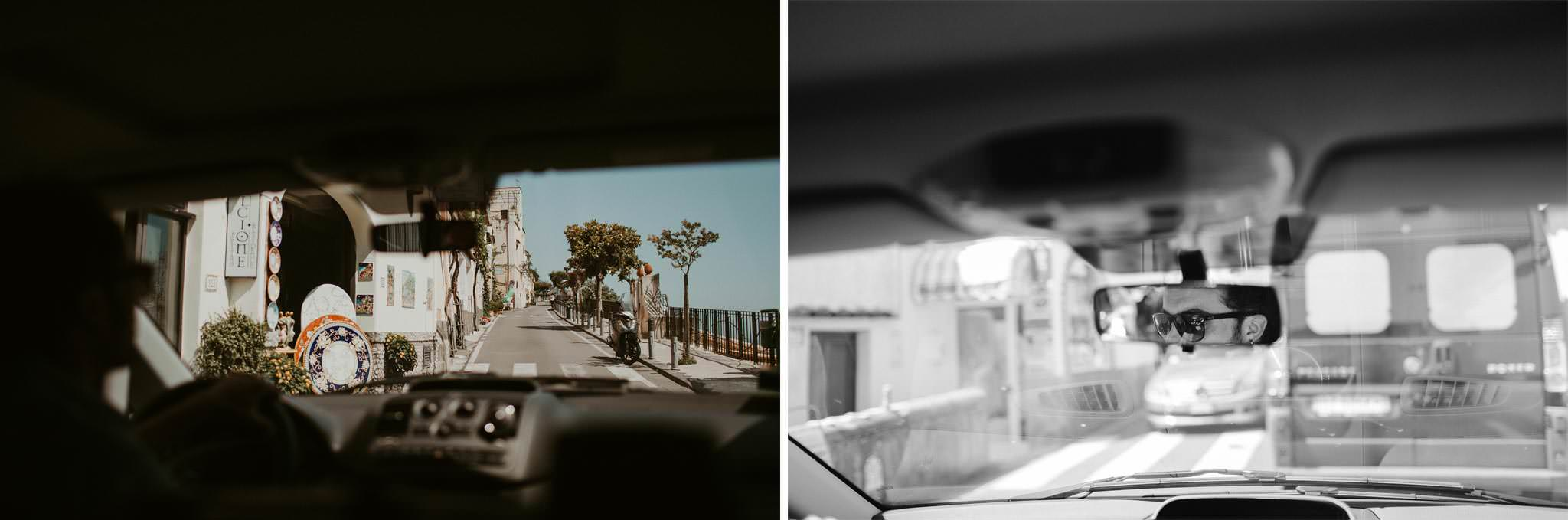 positano-wedding-photographer-030