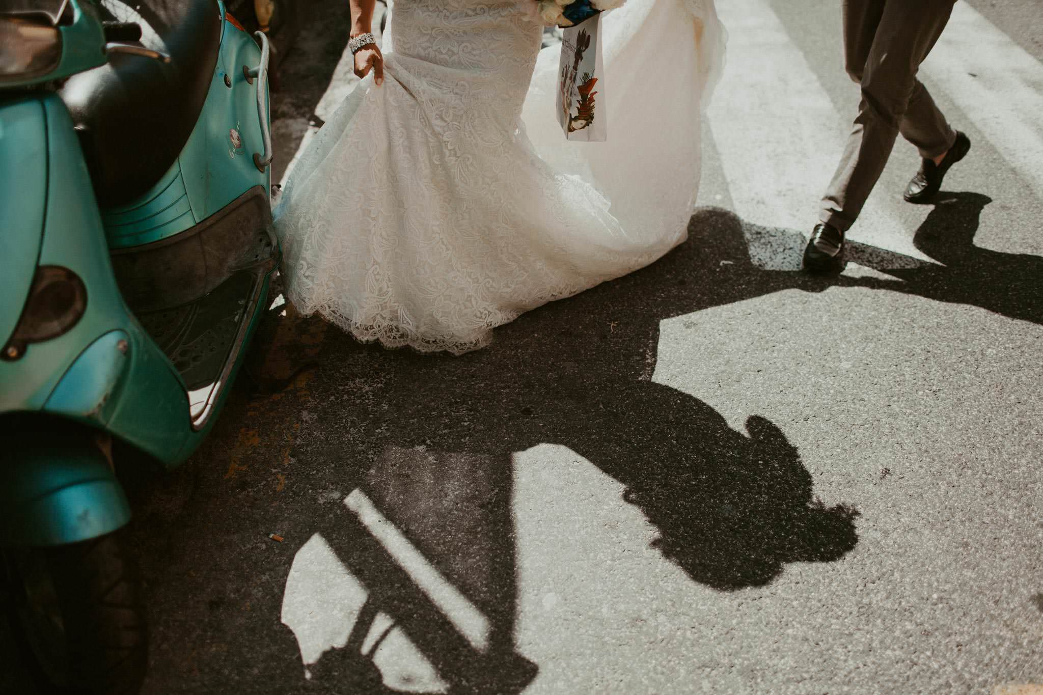 positano-wedding-photographer-032