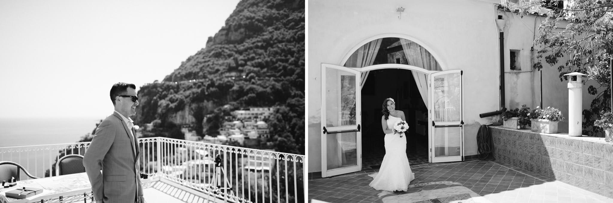 positano-wedding-photographer-034