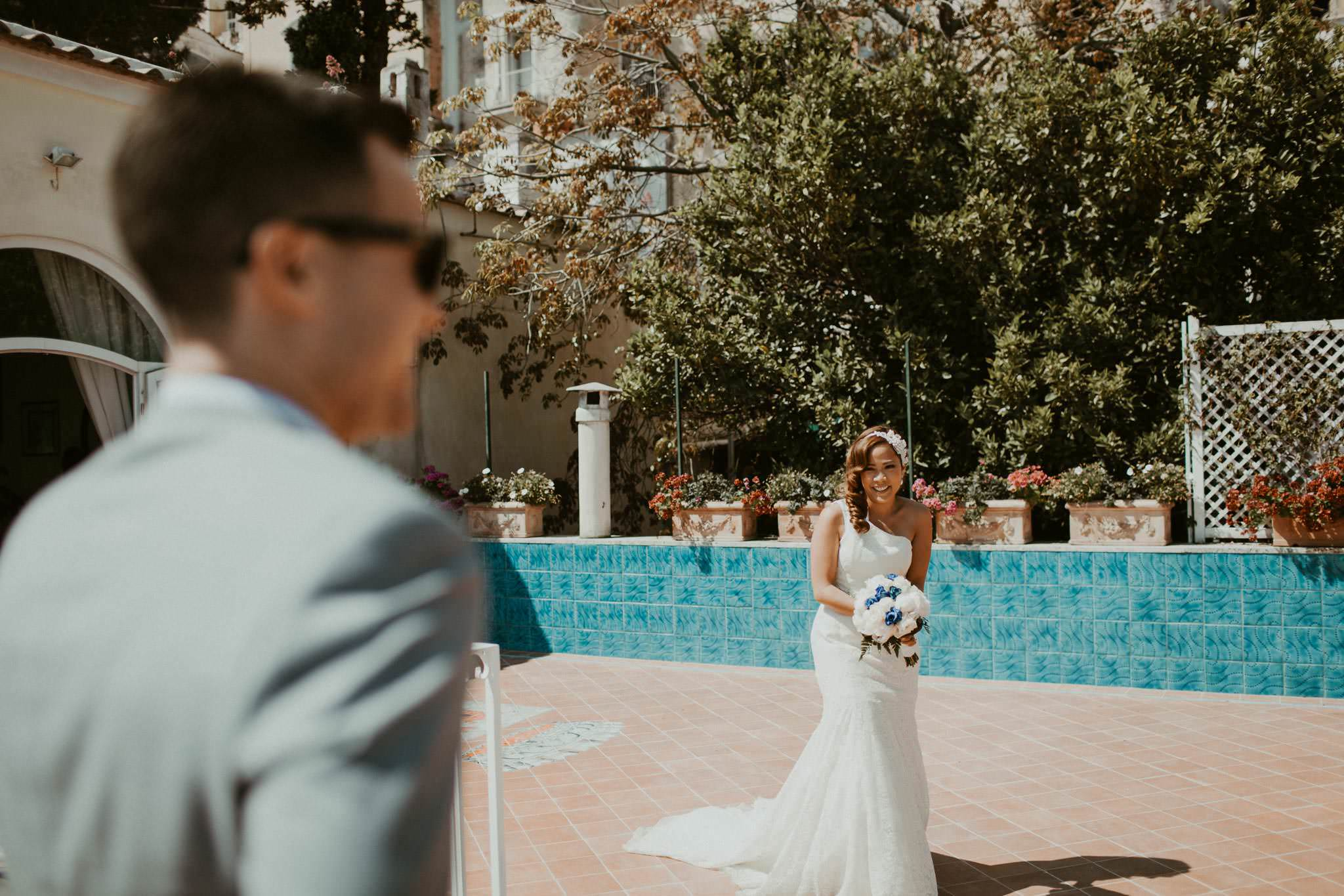 positano-wedding-photographer-035