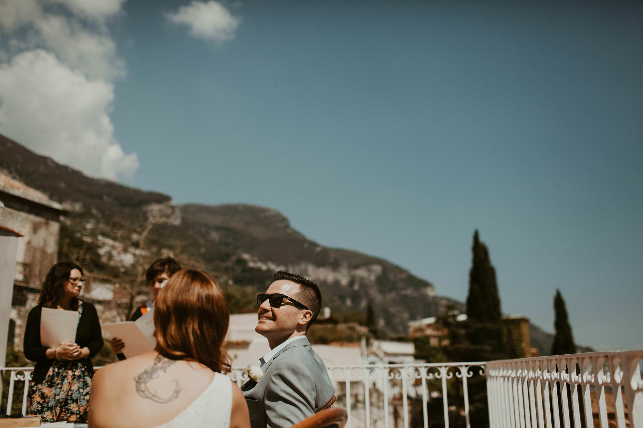 positano-wedding-photographer-037