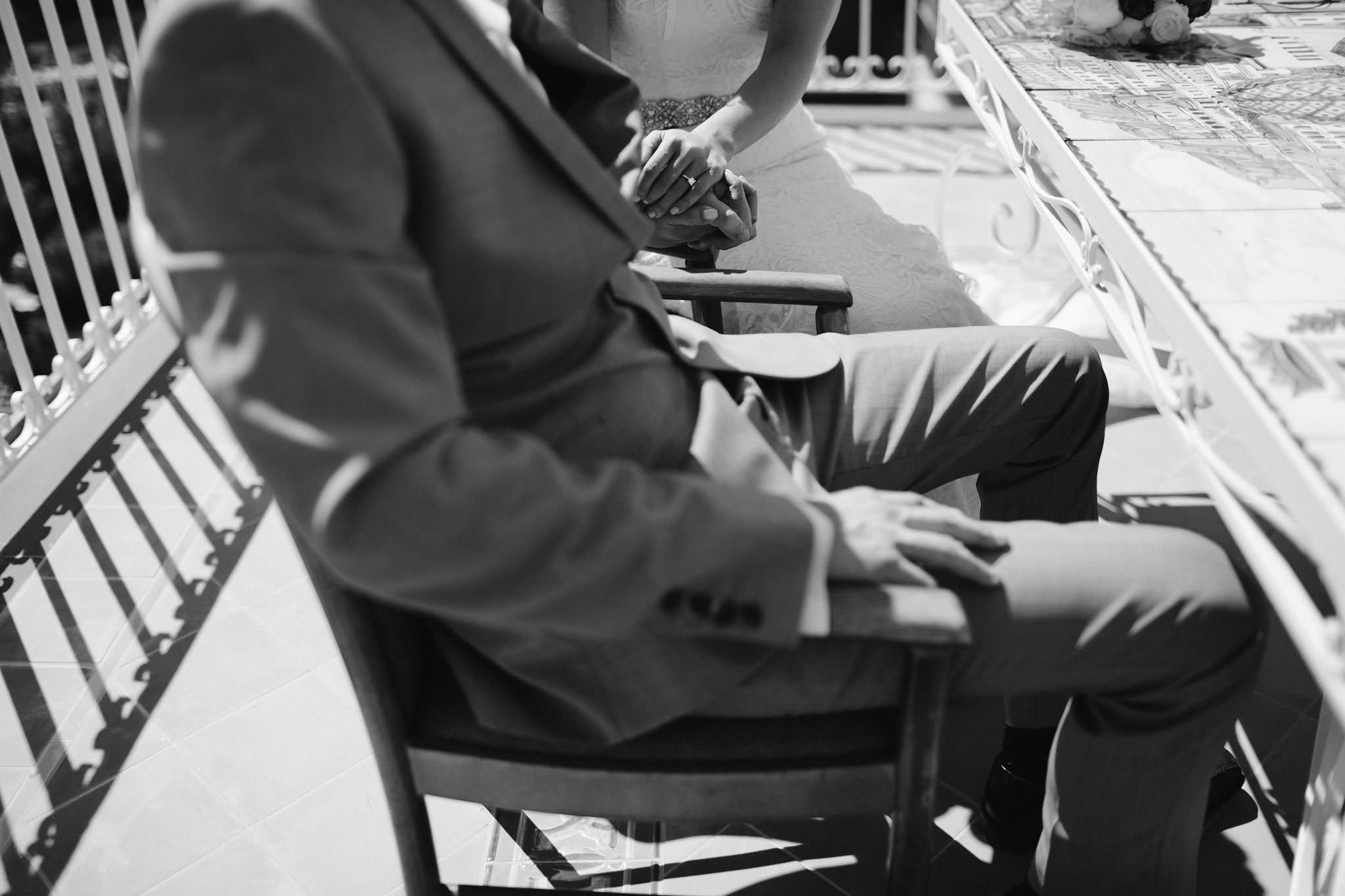 positano-wedding-photographer-038
