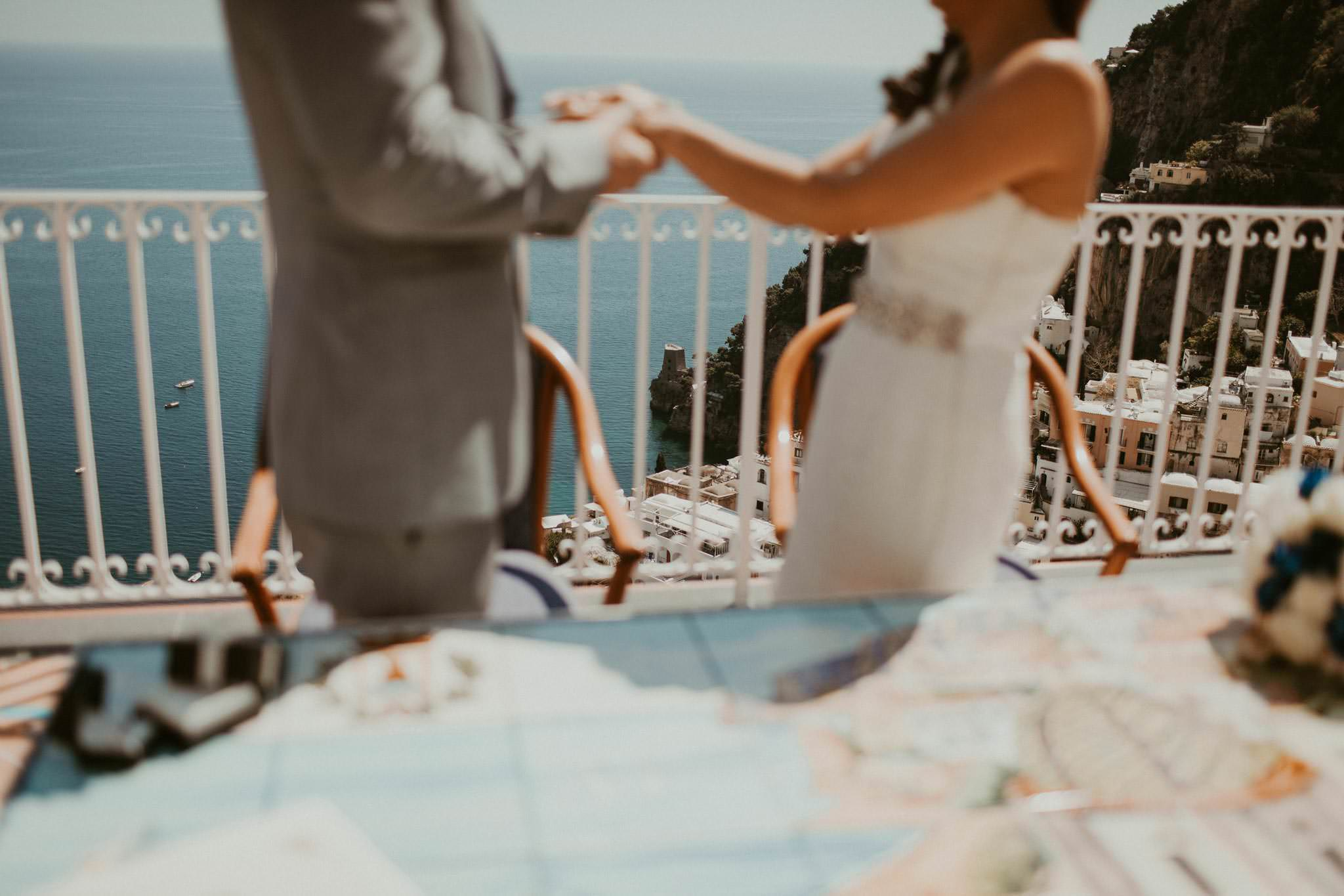 positano-wedding-photographer-040