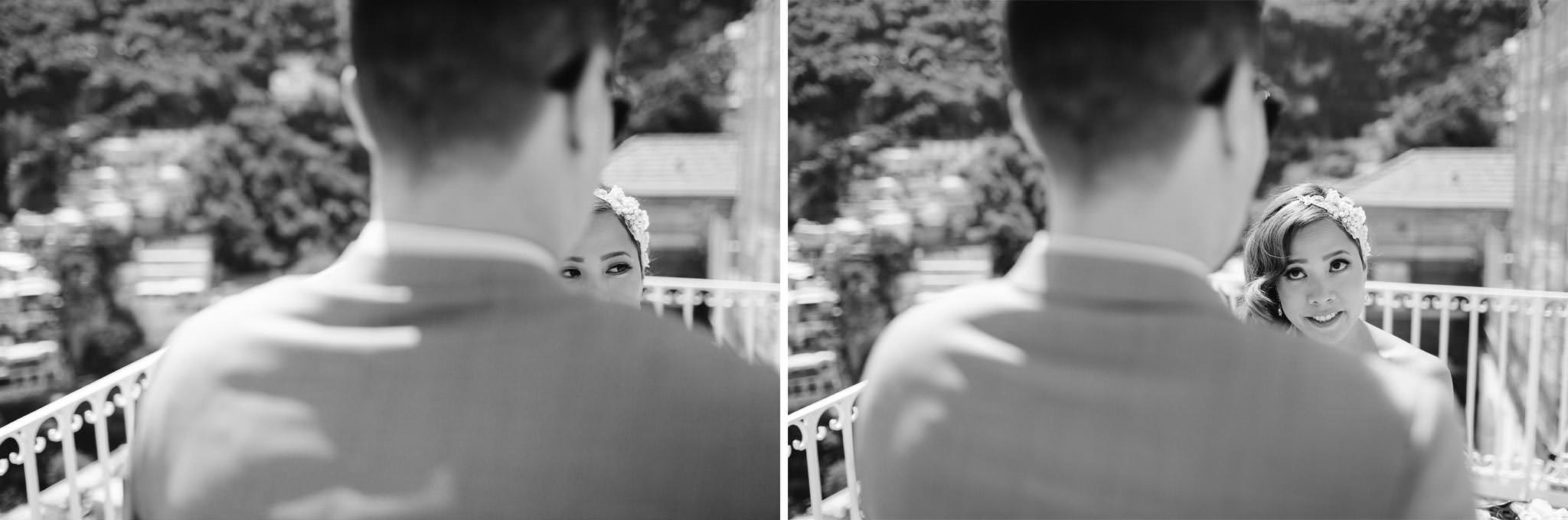 positano-wedding-photographer-042