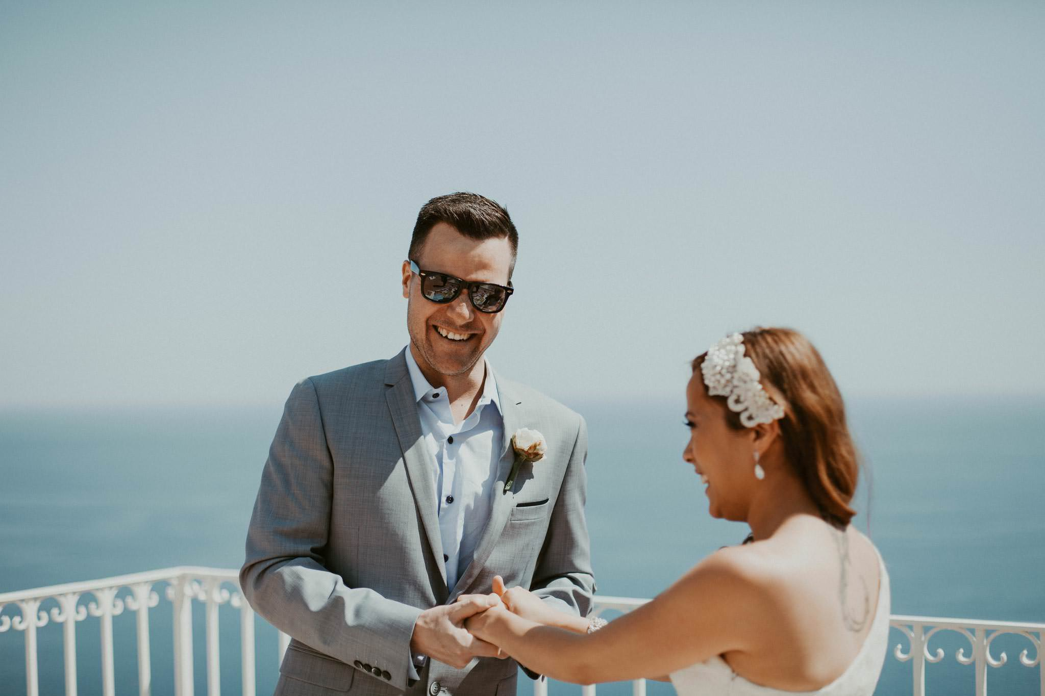 positano-wedding-photographer-043