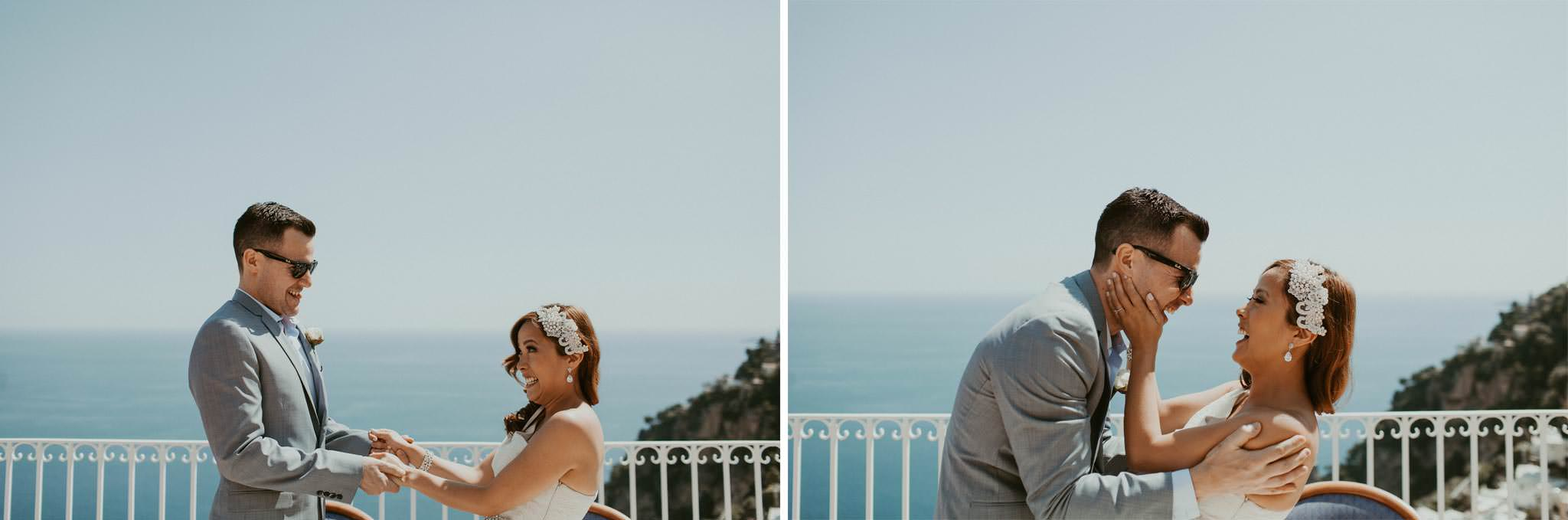 positano-wedding-photographer-044