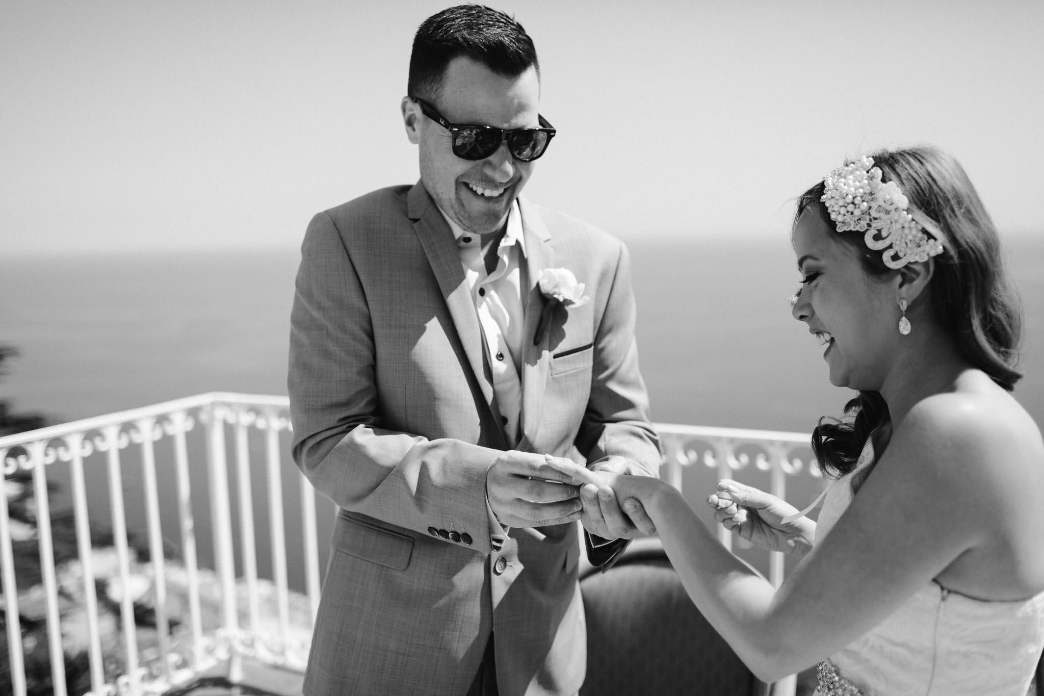 positano-wedding-photographer-048
