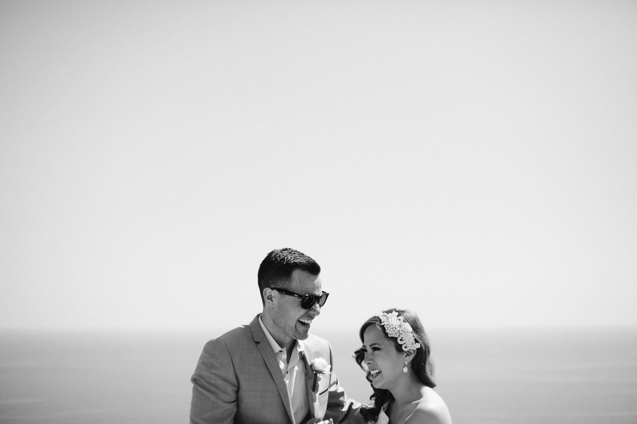 positano-wedding-photographer-051