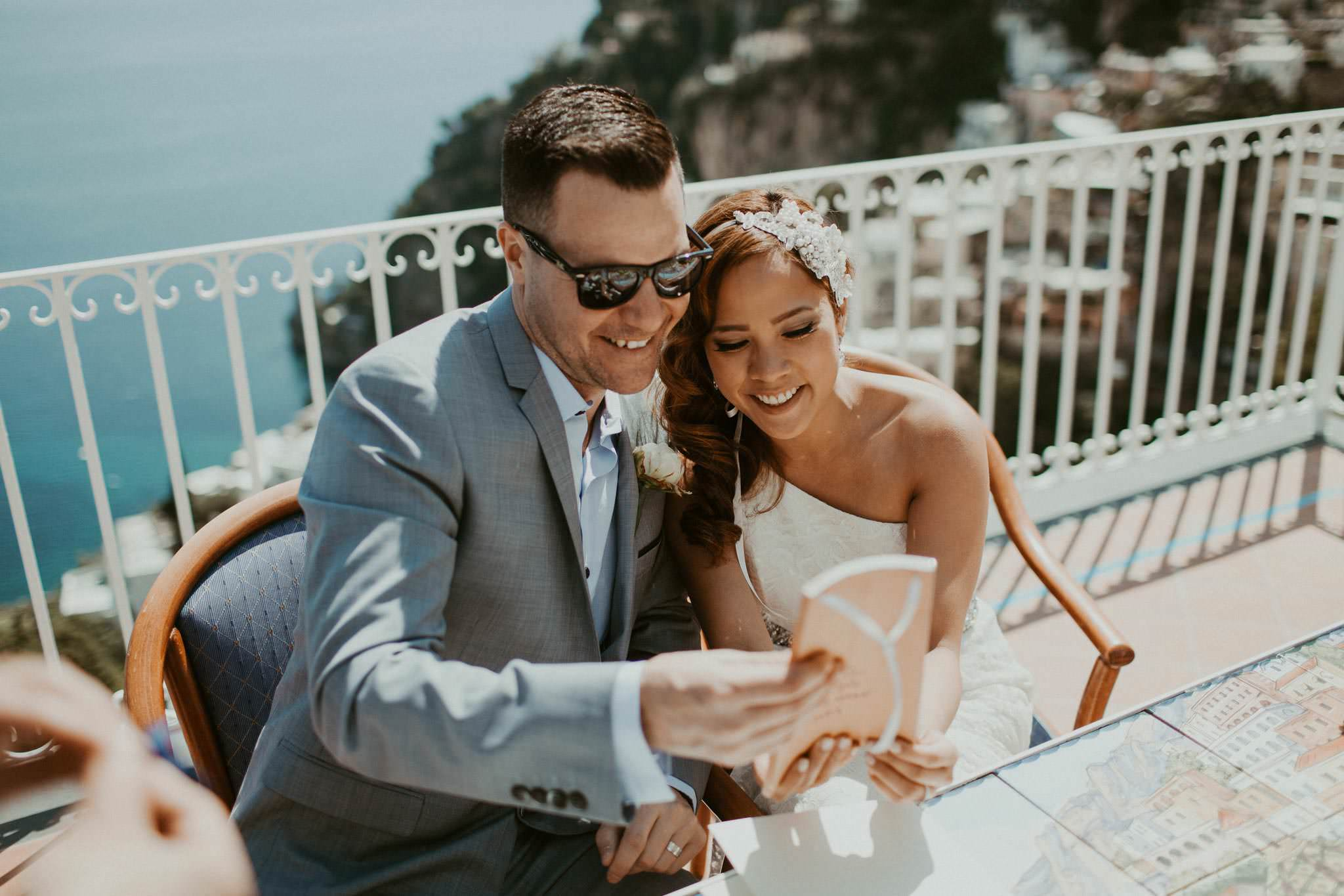 positano-wedding-photographer-053