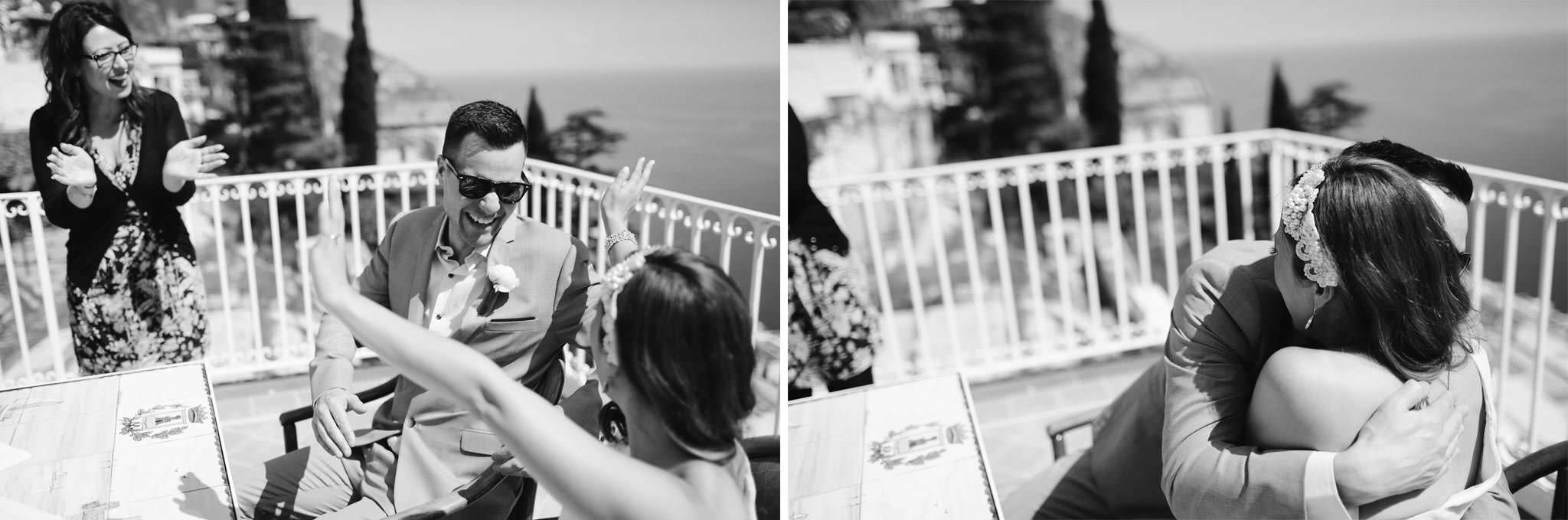 positano-wedding-photographer-054
