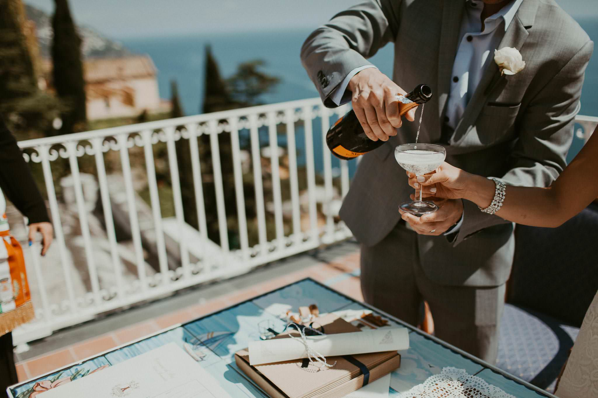 positano-wedding-photographer-056