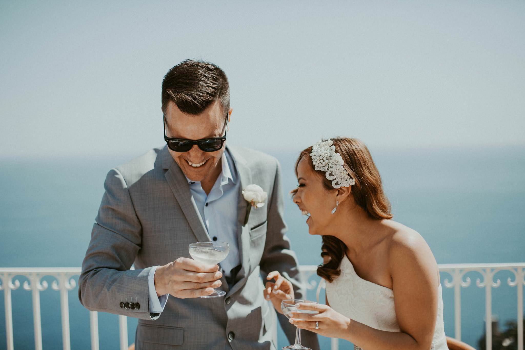 positano-wedding-photographer-057