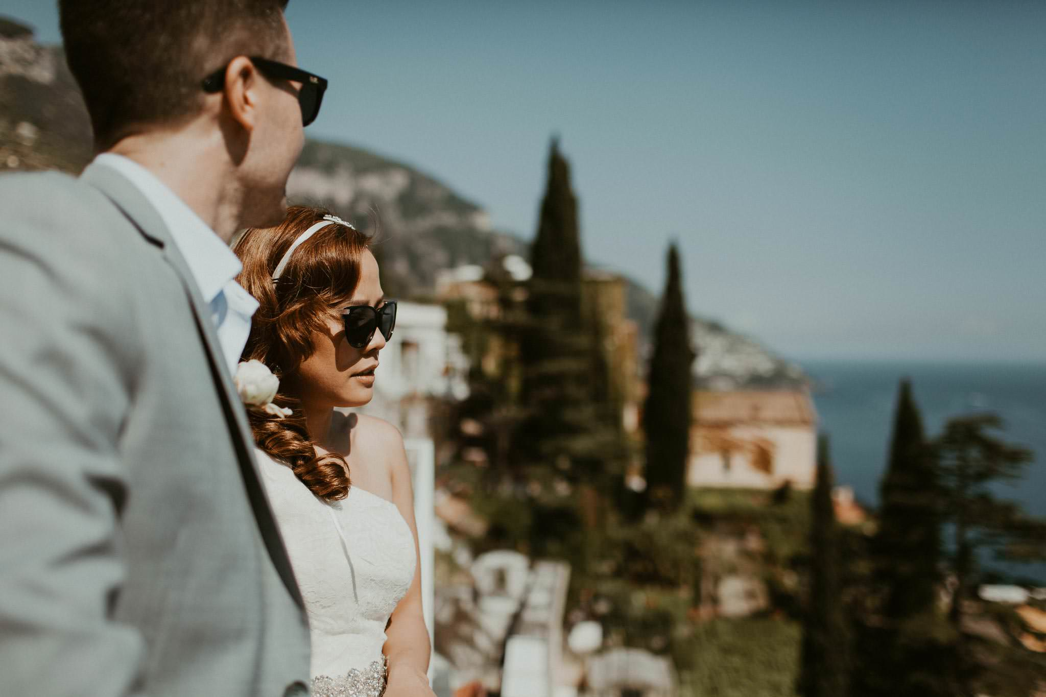 positano-wedding-photographer-059