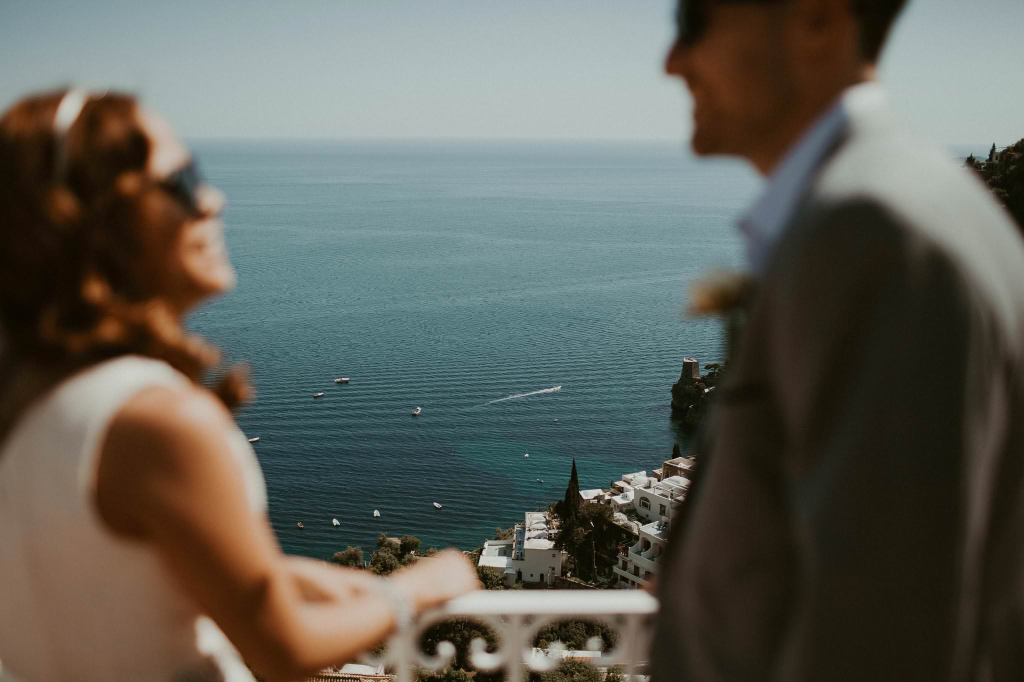 positano-wedding-photographer-060