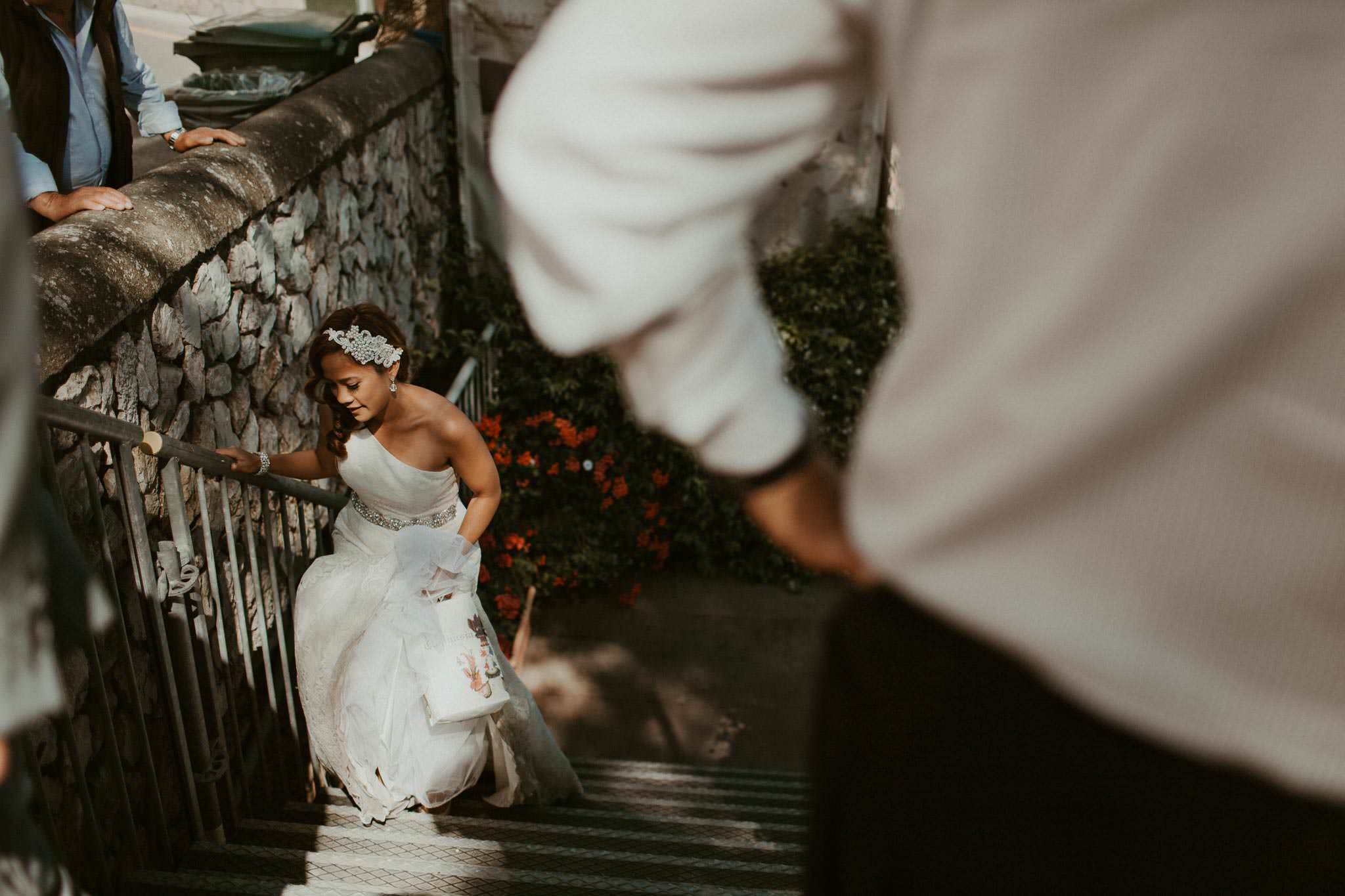 positano-wedding-photographer-062