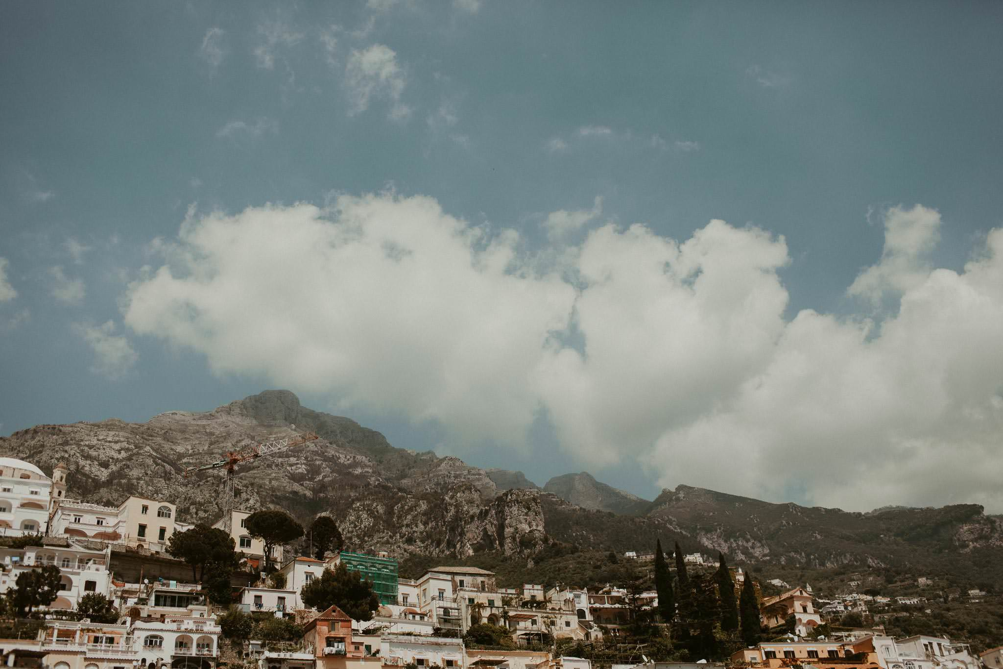 positano-wedding-photographer-065