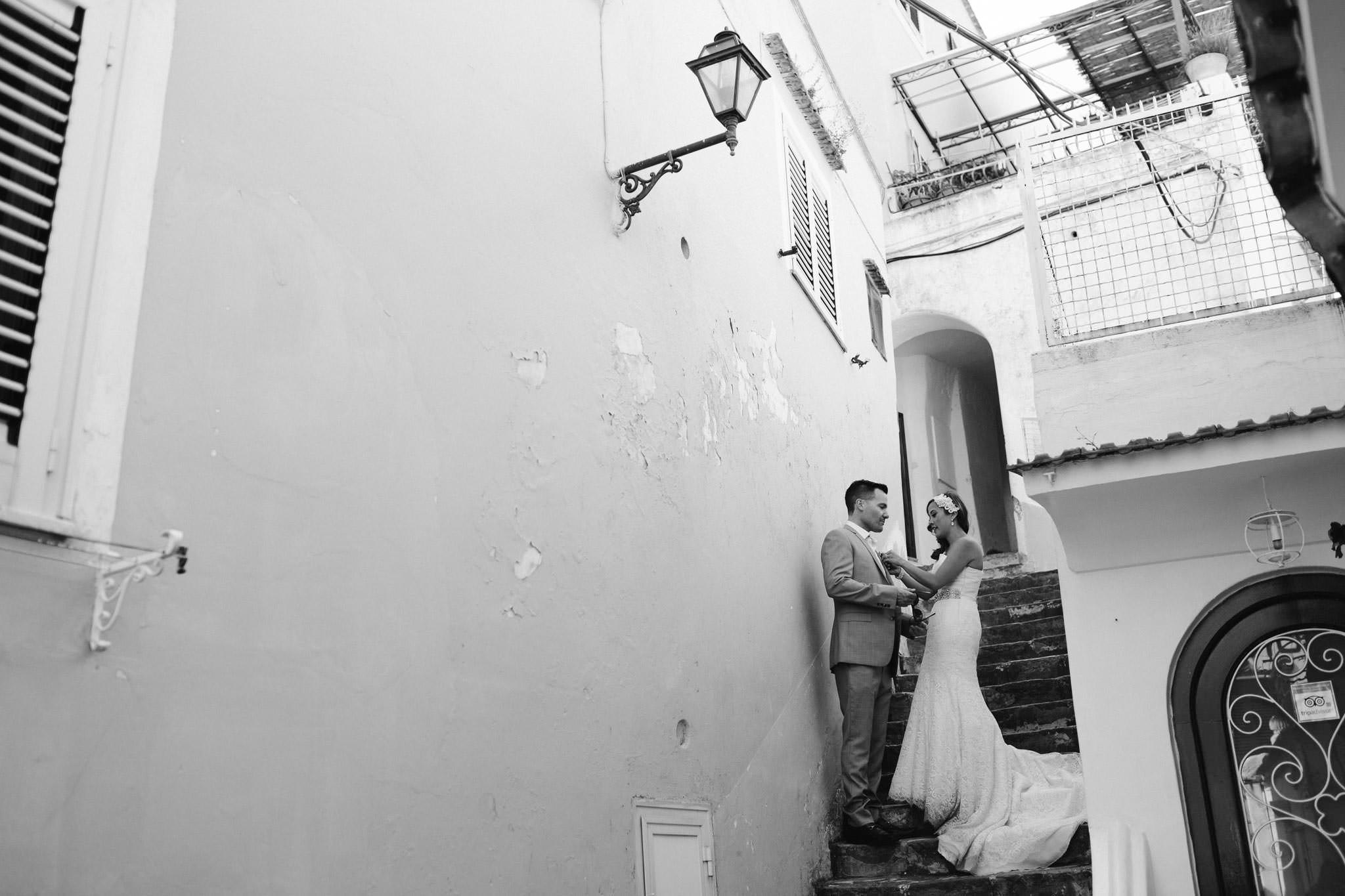 positano-wedding-photographer-070
