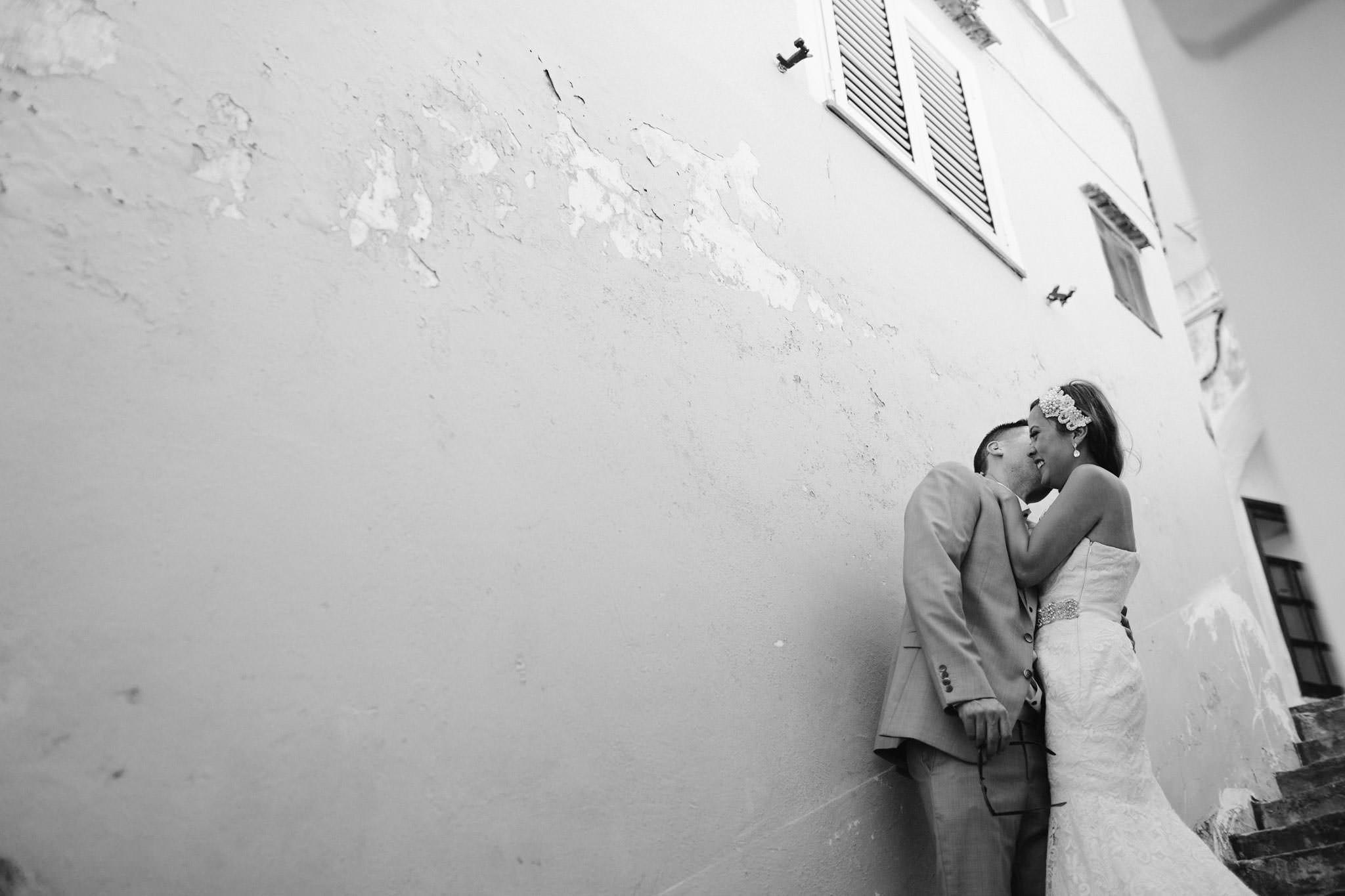 positano-wedding-photographer-071