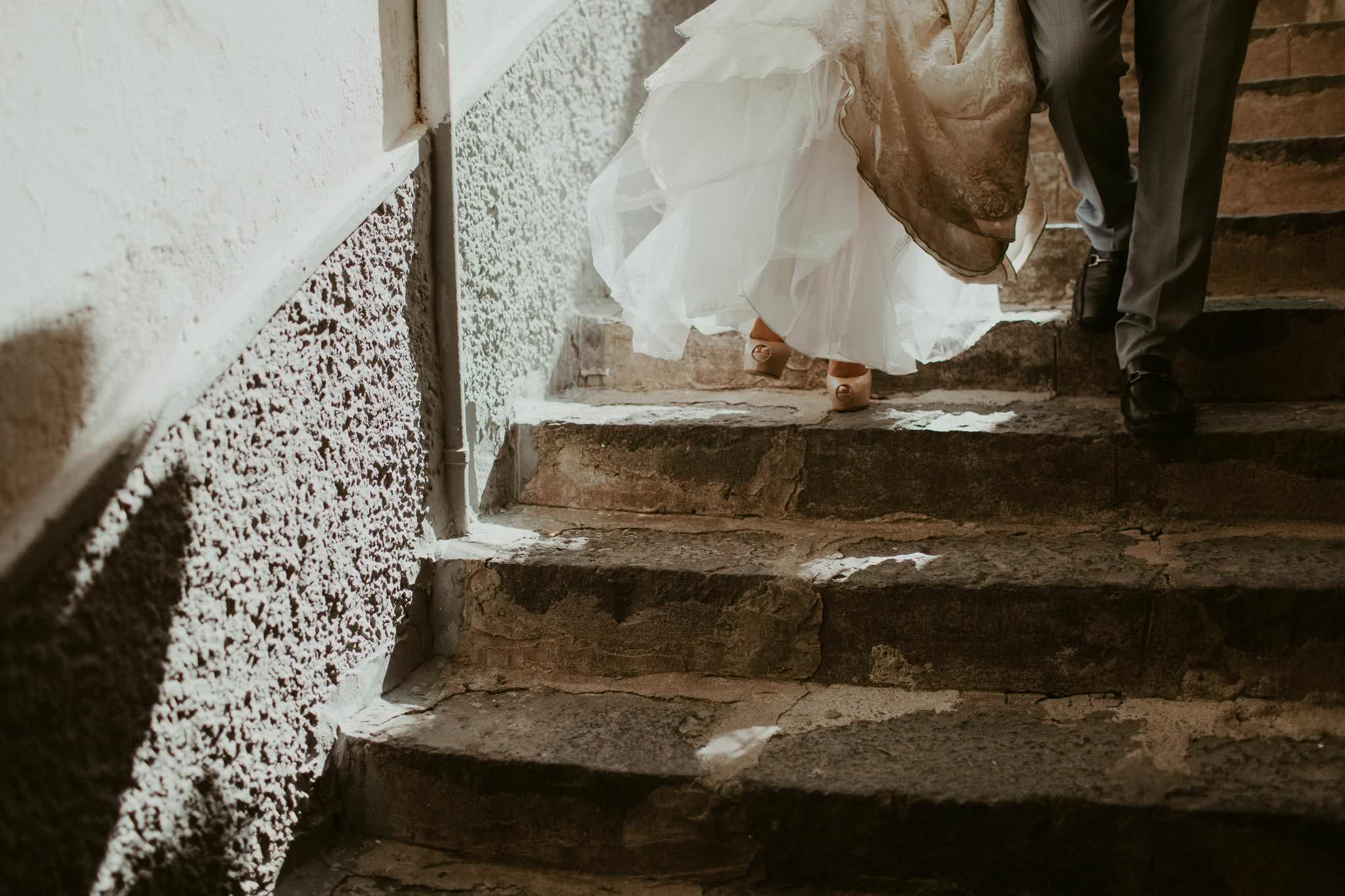positano-wedding-photographer-072
