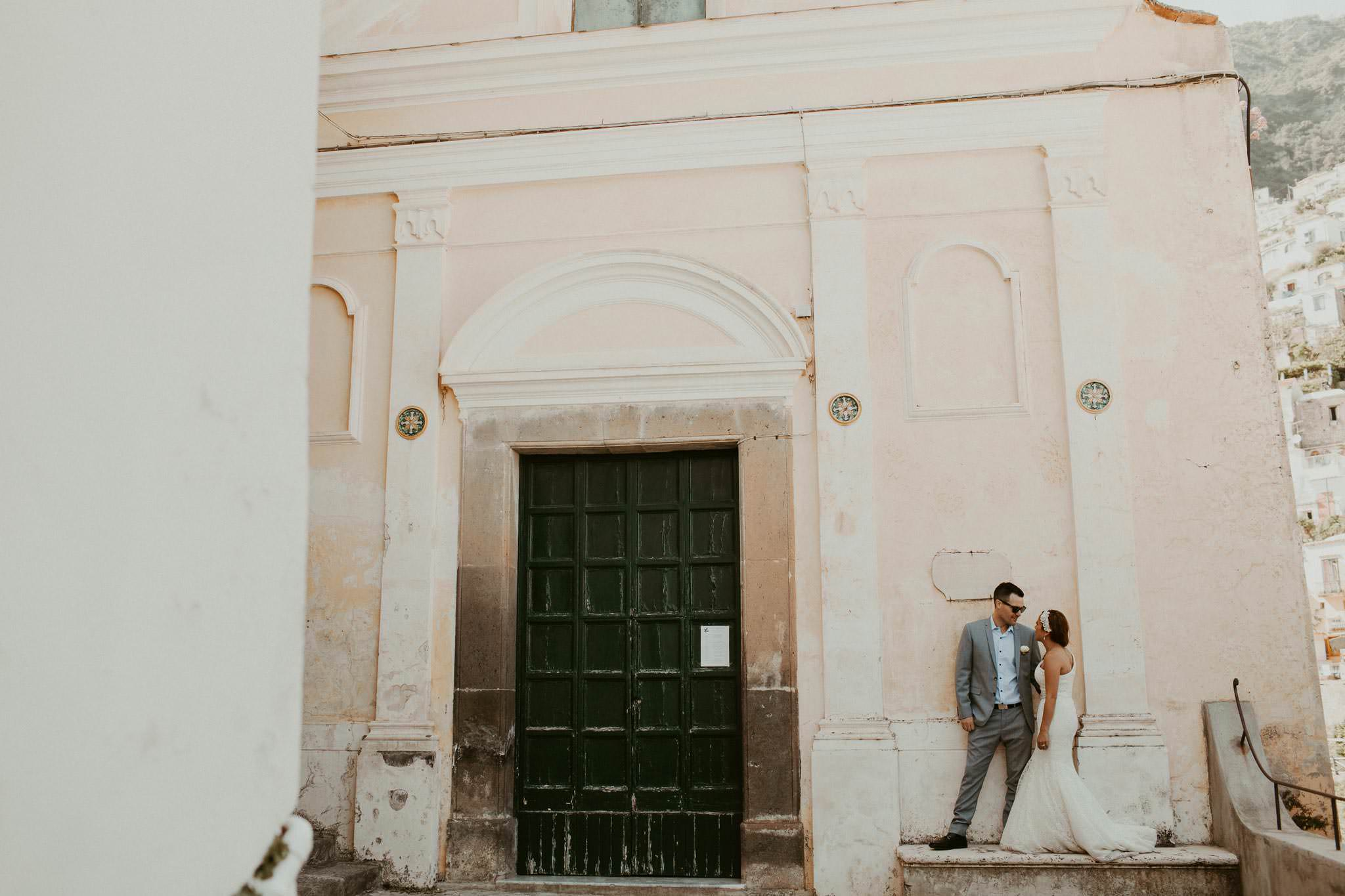 positano-wedding-photographer-076