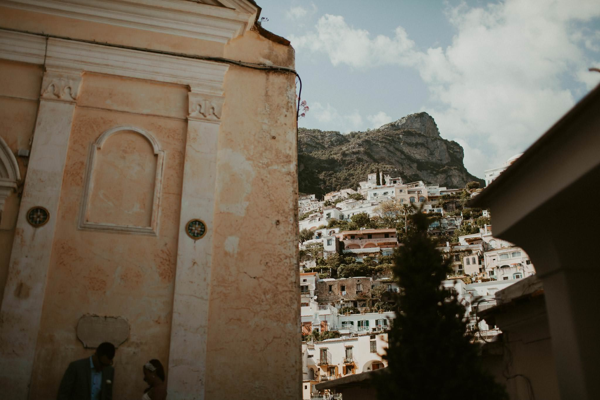 positano-wedding-photographer-077