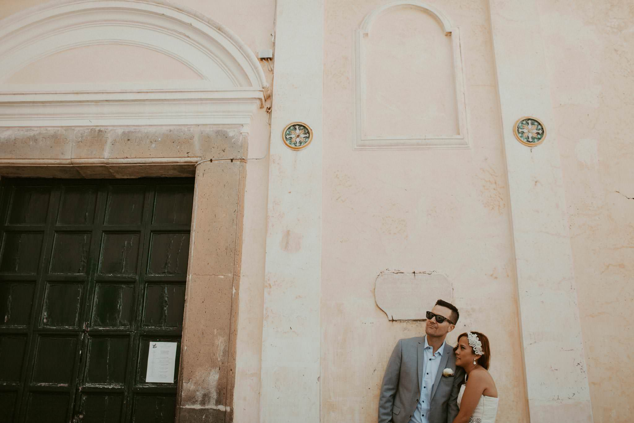 positano-wedding-photographer-078