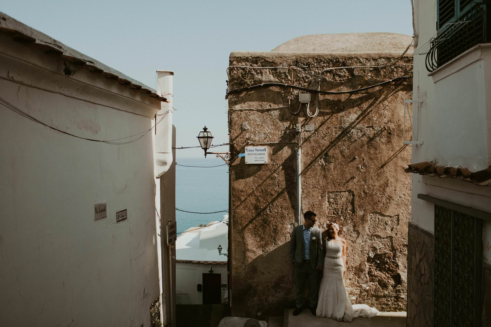 positano-wedding-photographer-080