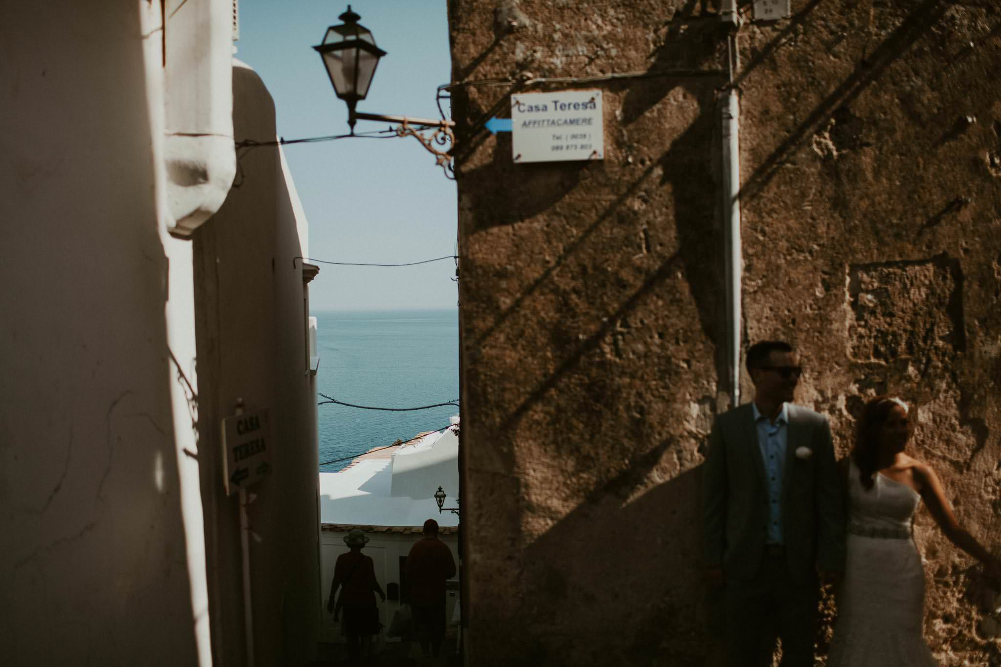 positano-wedding-photographer-081