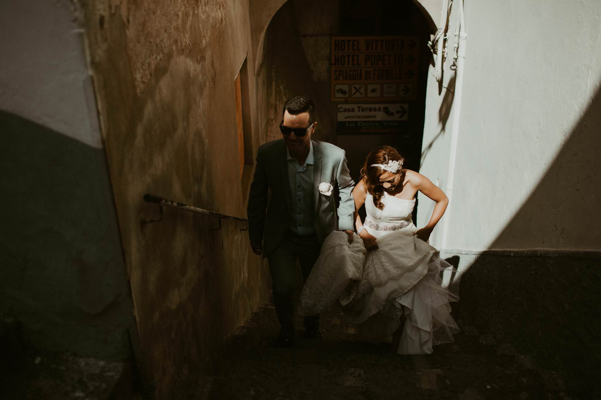 positano-wedding-photographer-082