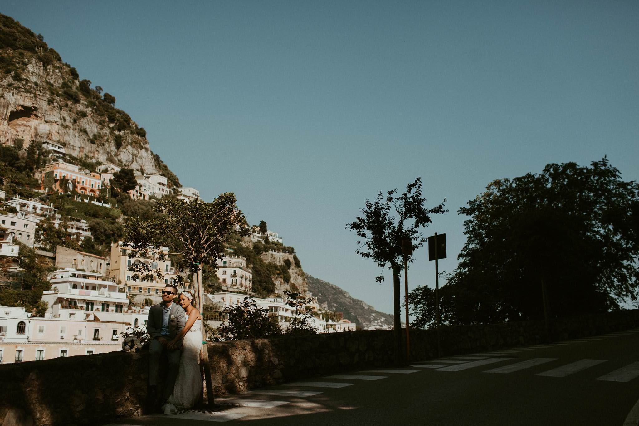 positano-wedding-photographer-086