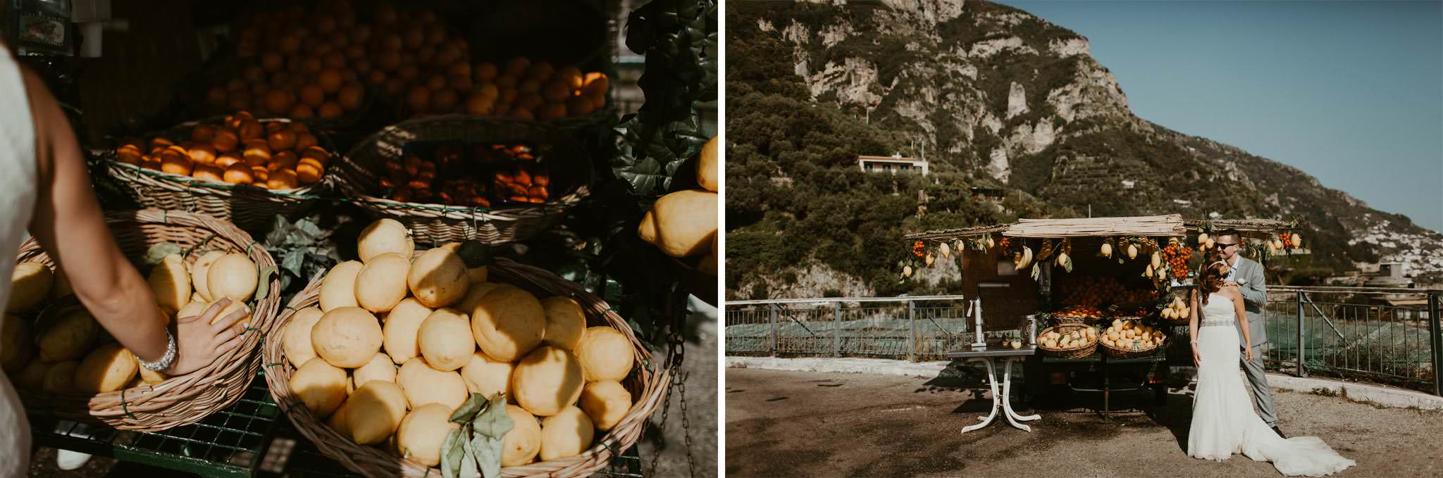 positano-wedding-photographer-091