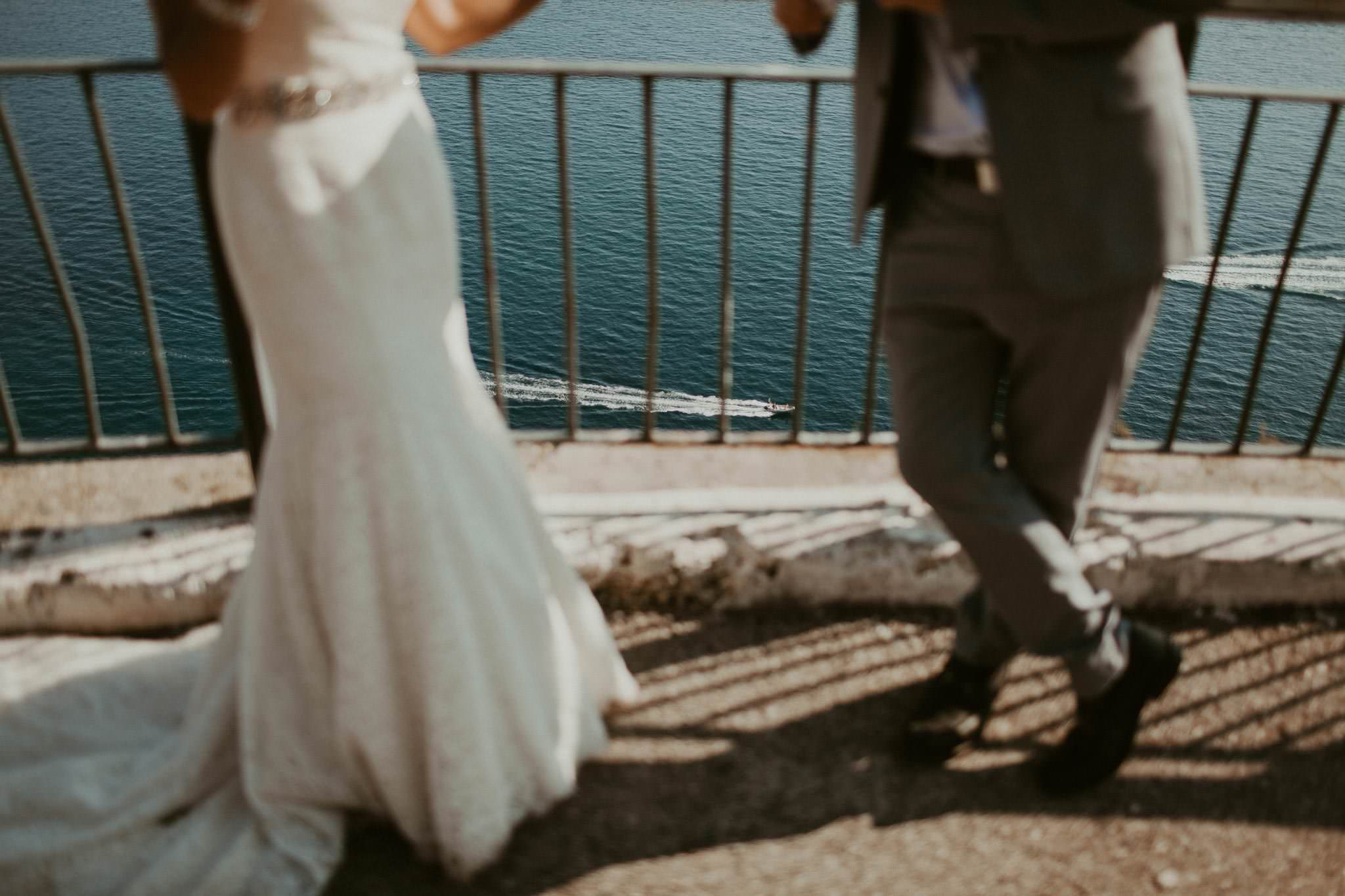 positano-wedding-photographer-092