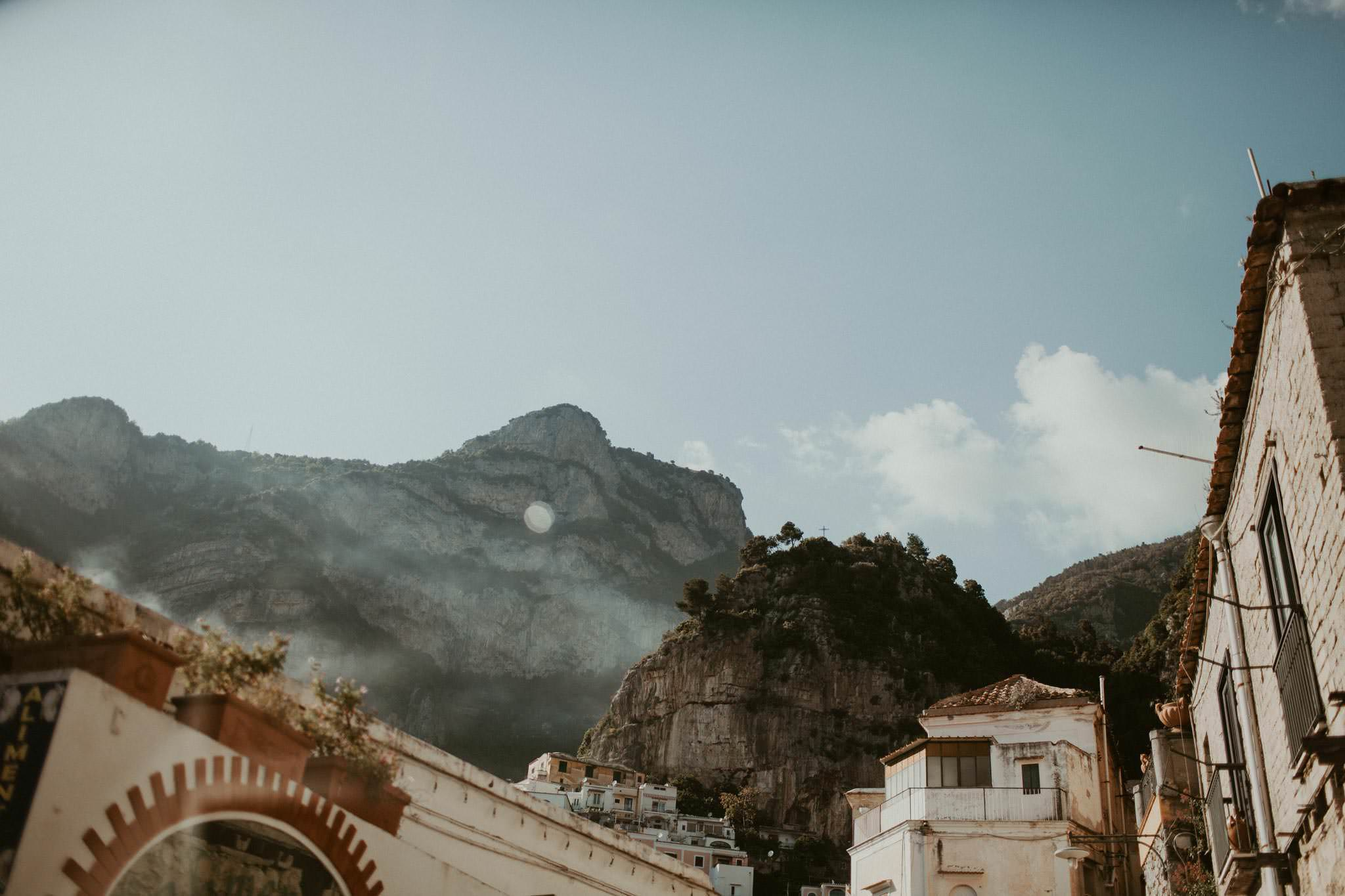 positano-wedding-photographer-094