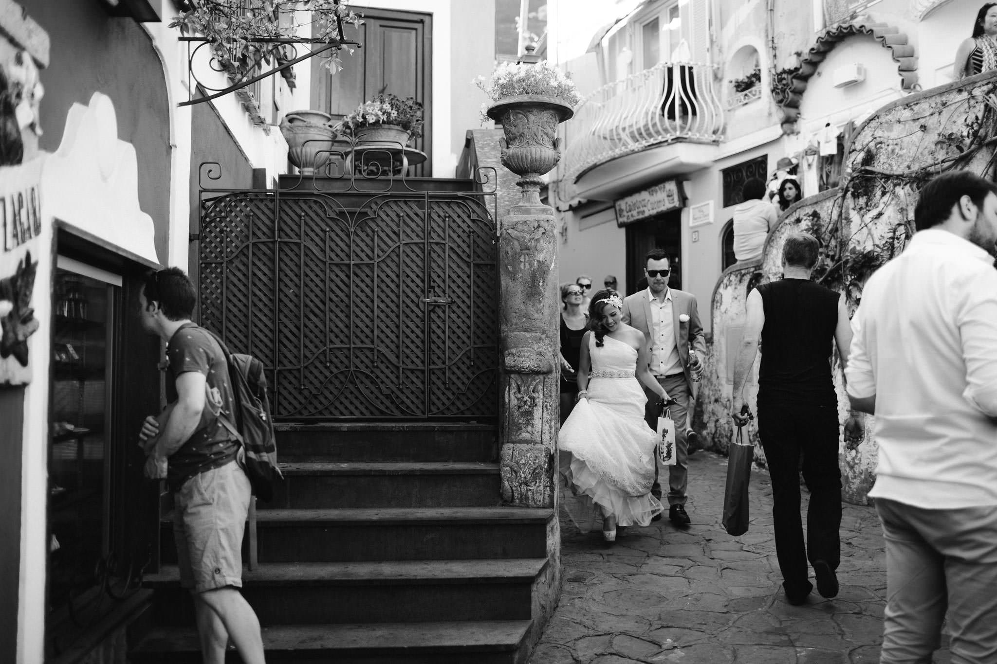 positano-wedding-photographer-097