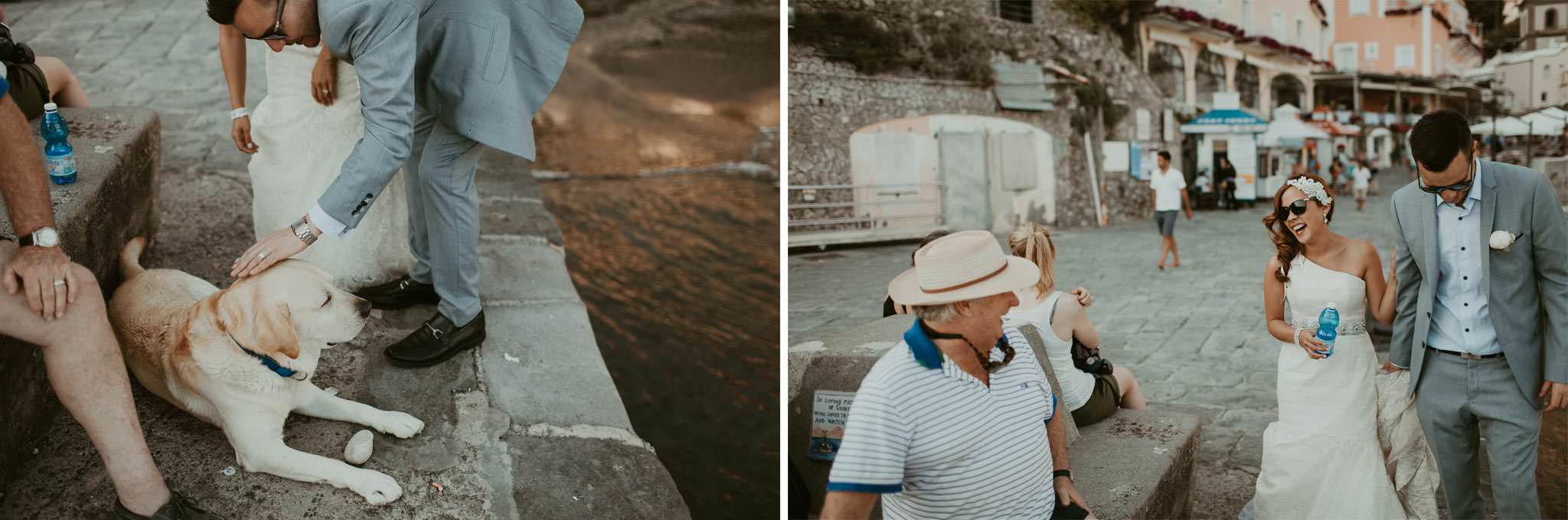 positano-wedding-photographer-099