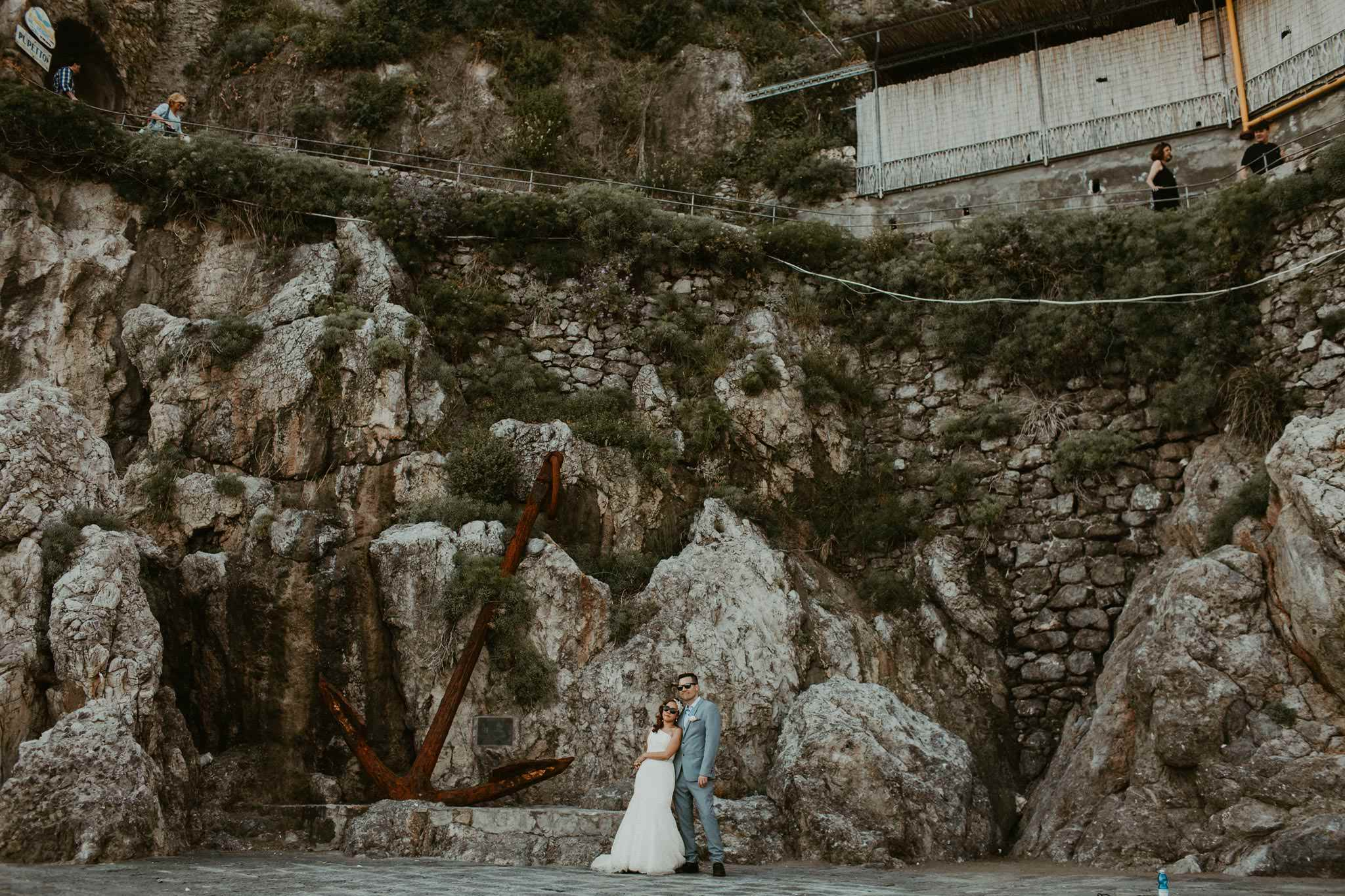 positano-wedding-photographer-100