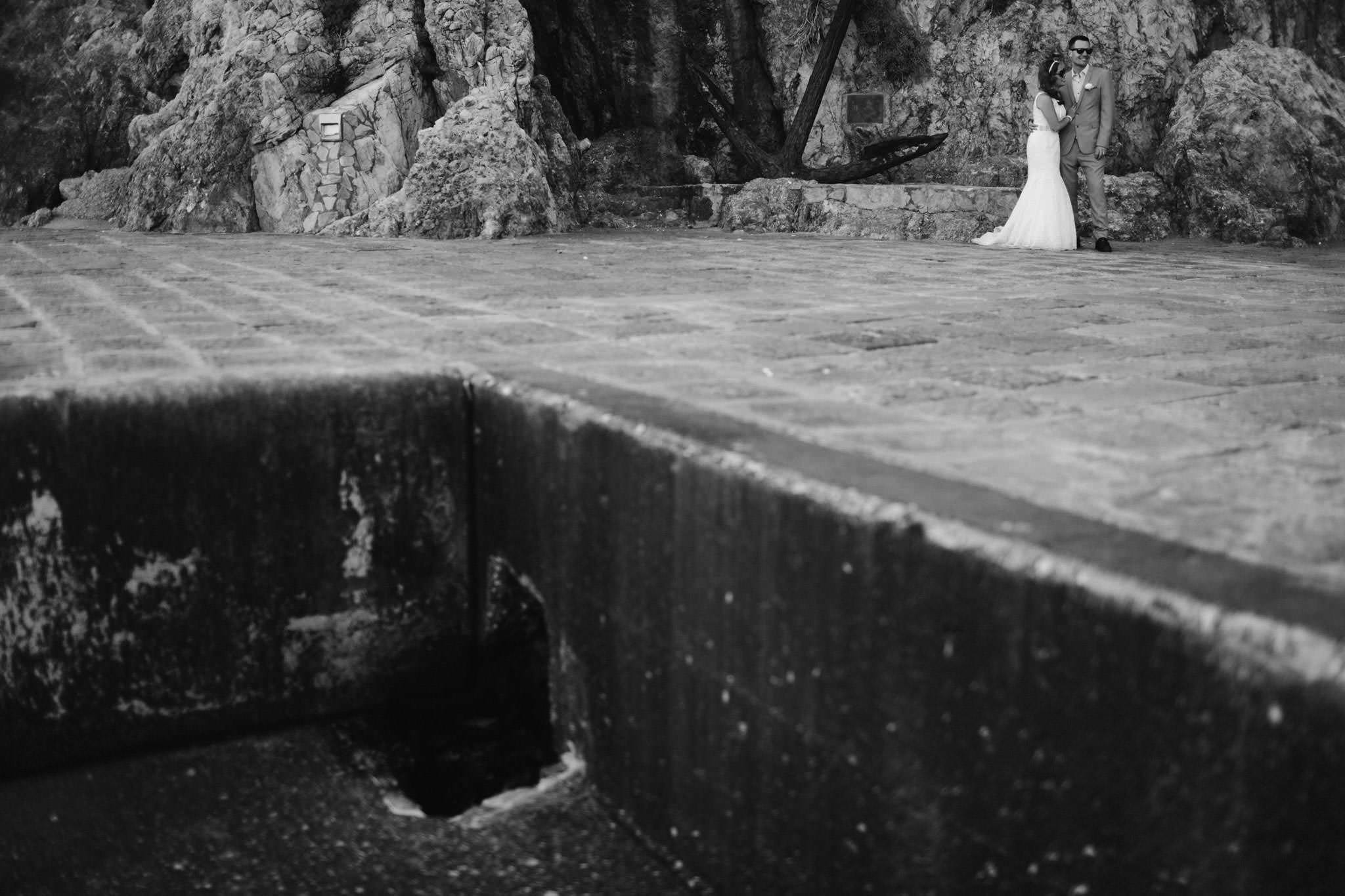 positano-wedding-photographer-101